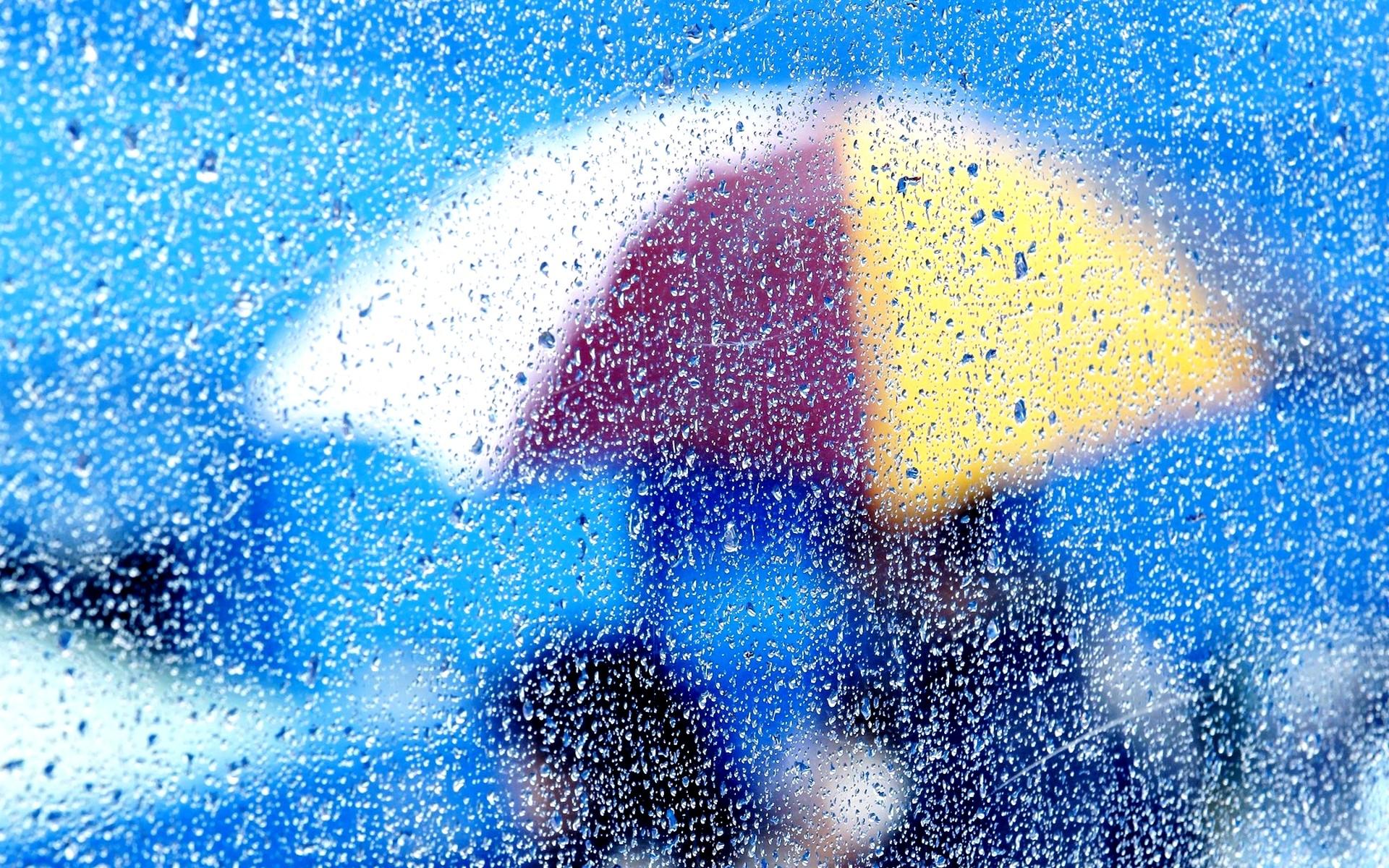 Rain Hd Wallpaper 75 Images