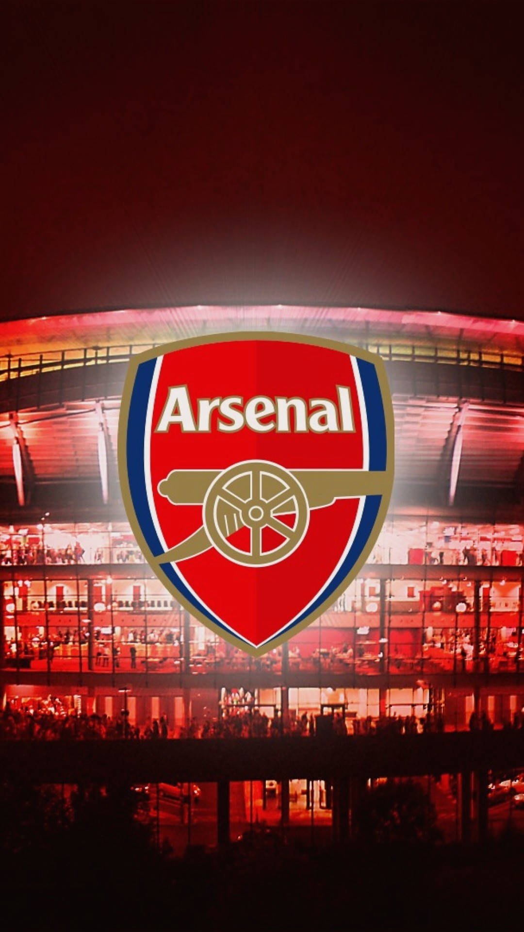 Arsenal Fc Wallpaper 76 Images