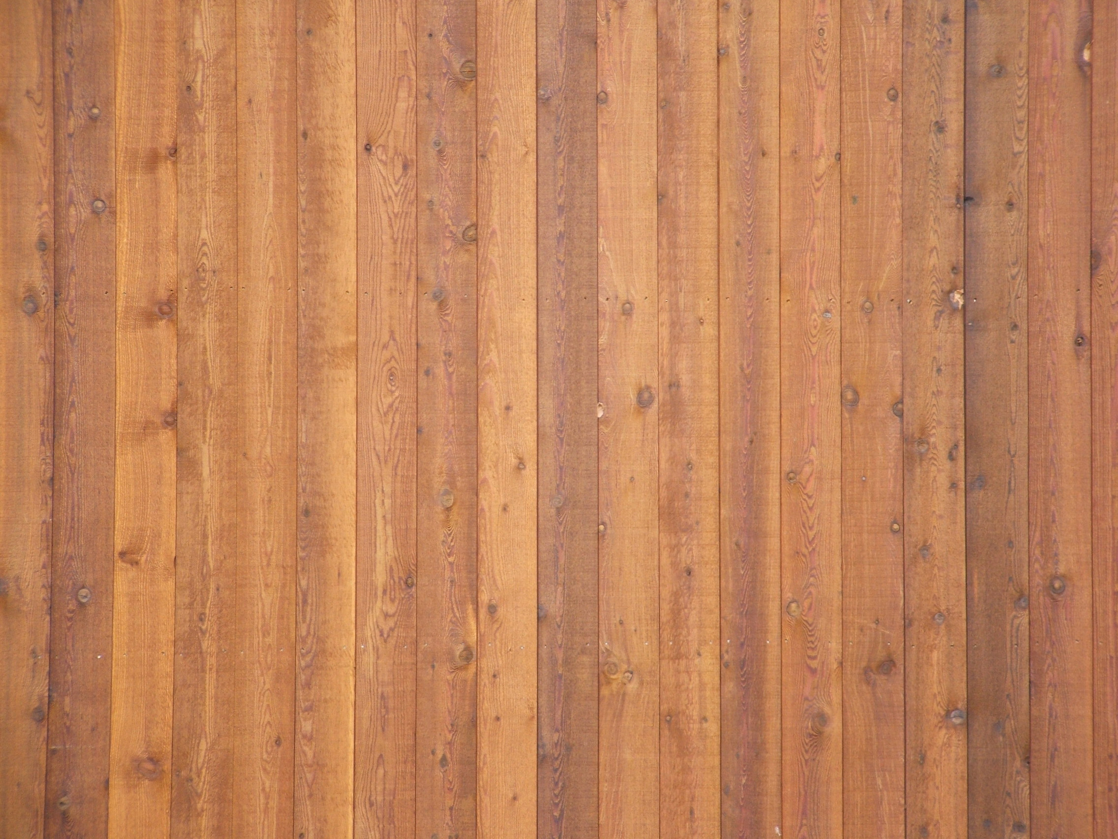 Wood plank wallpaper 33 images for Wood wallpaper for walls