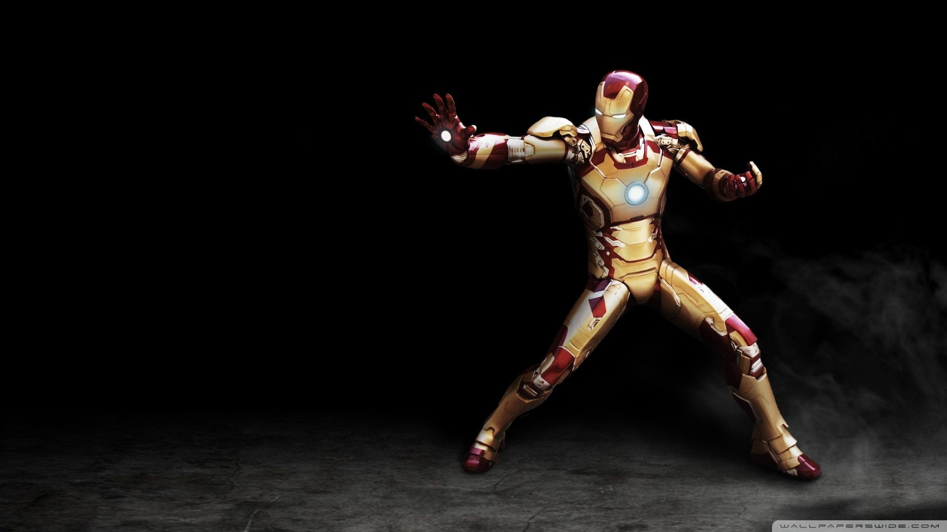 1920x1080 Iron Man 3 HD Wallpaper Full HD [] - Free wallpaper full .