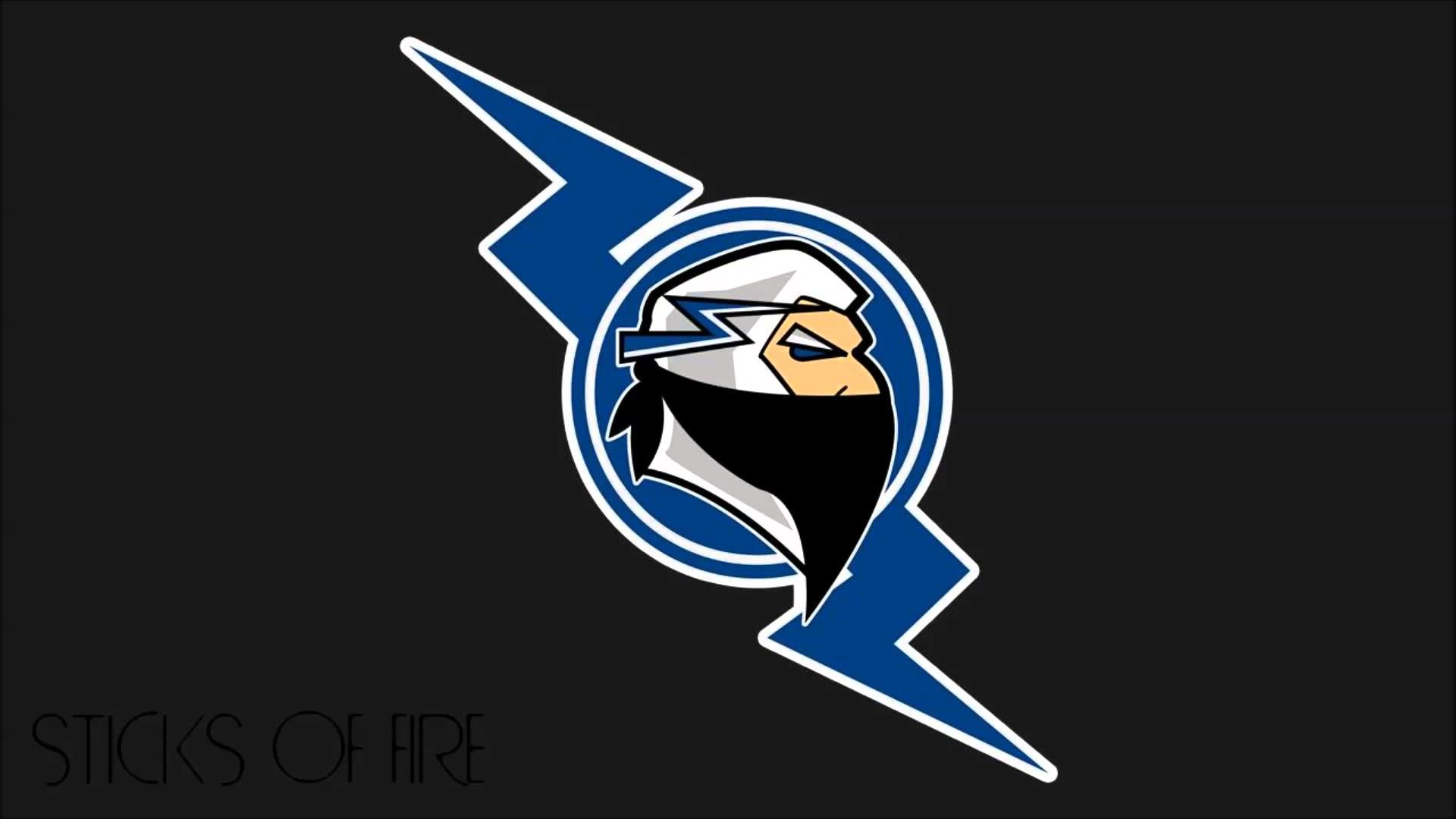 1920x1080 Tampa Bay Lightning All The Way