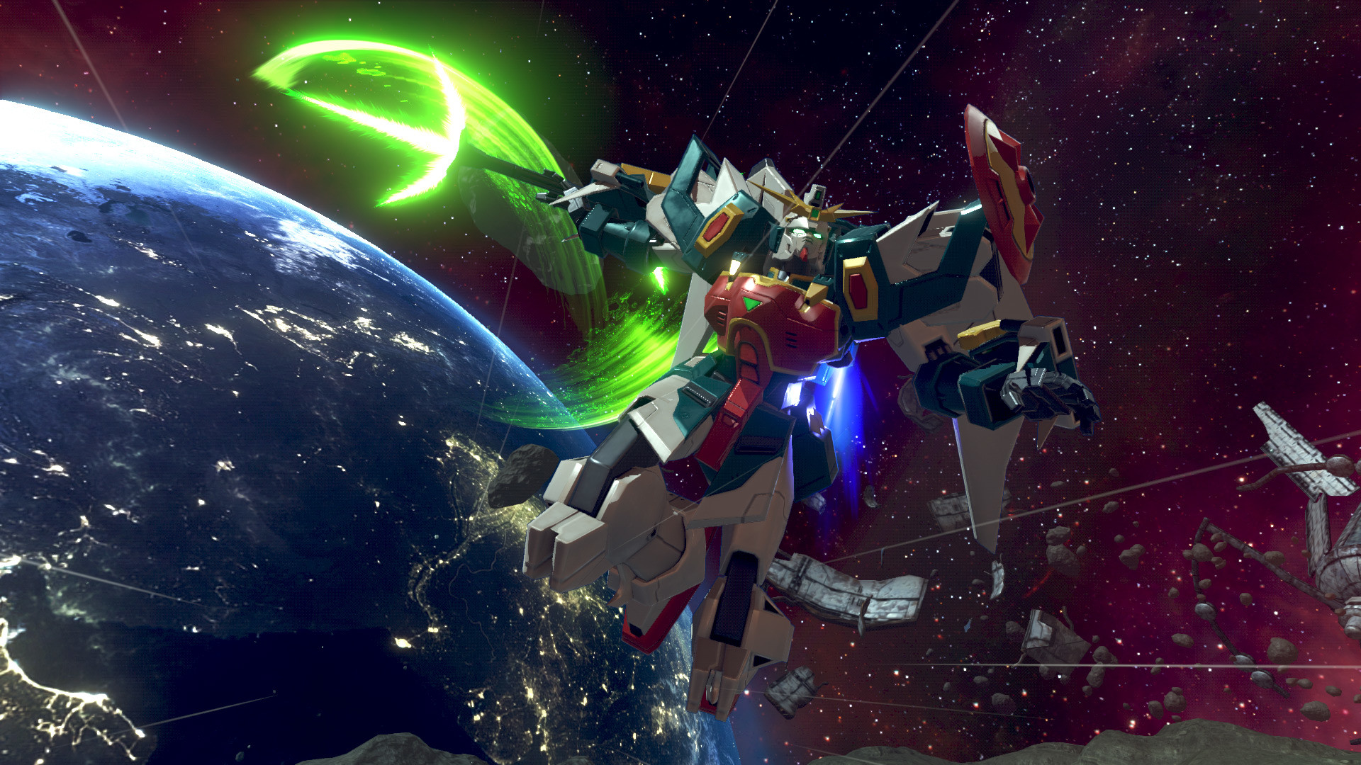 wallpaper: Gundam 00 Wallpaper Anniversary Free Legal Streaming Iphone