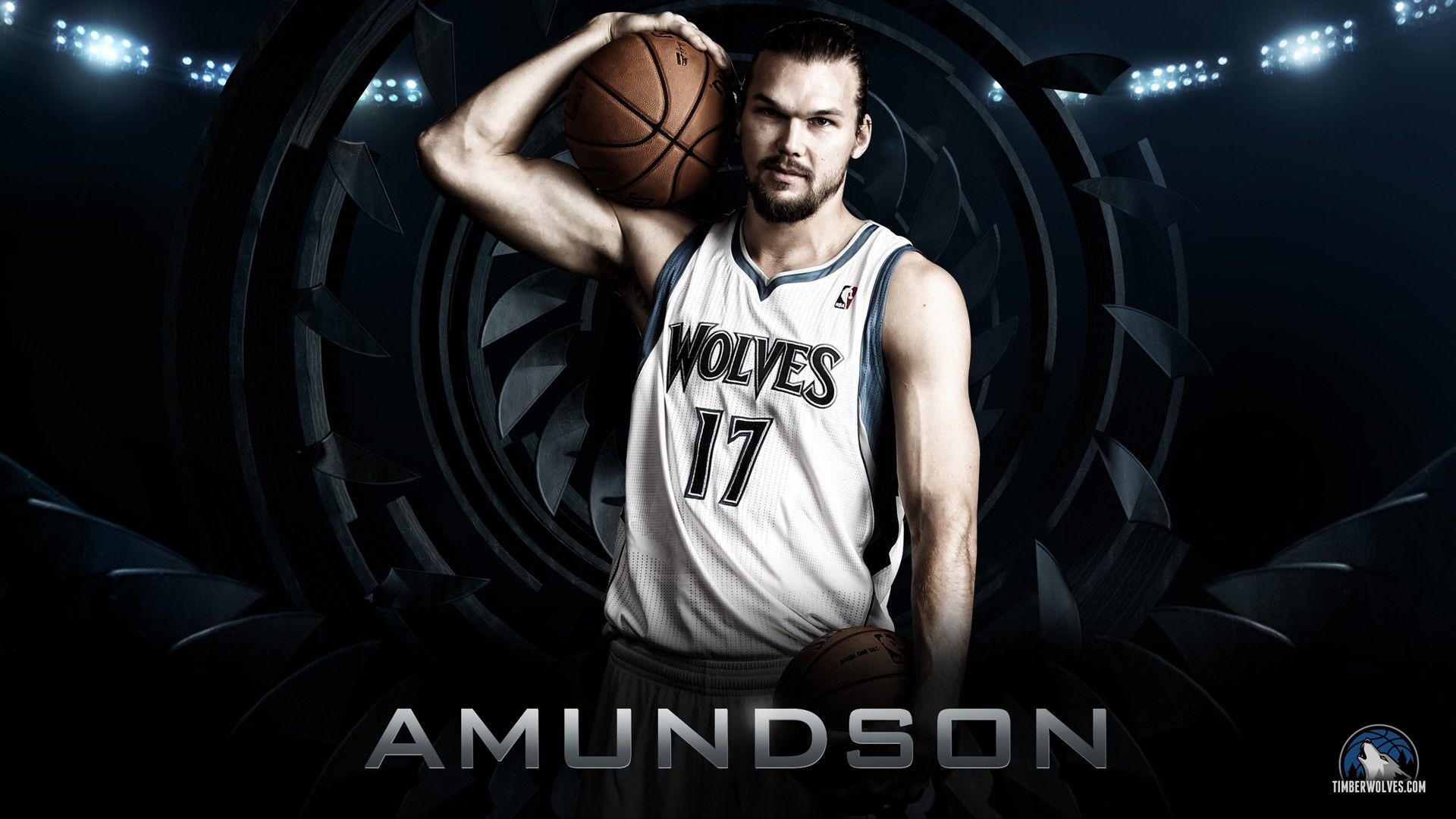 1920x1080 MINNESOTA TIMBERWOLVES nba basketball (9) wallpaper