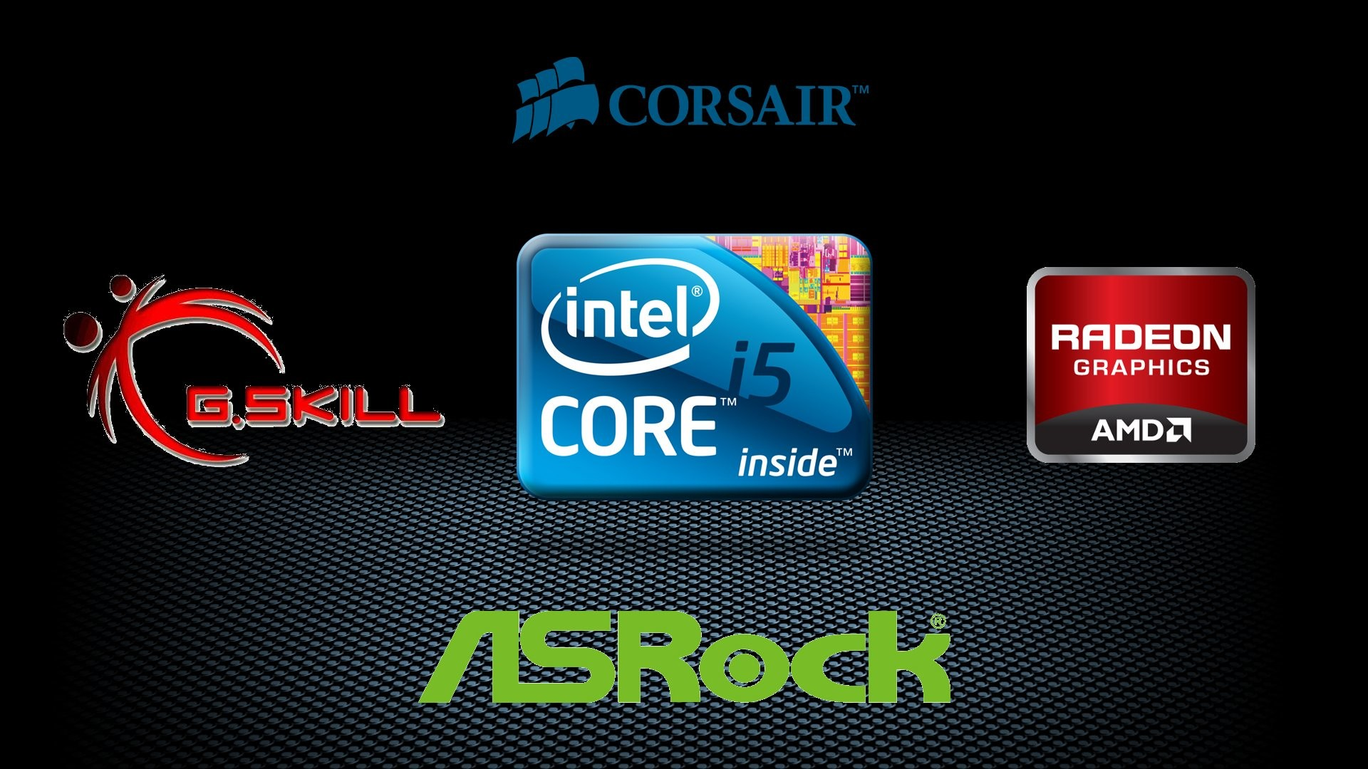 1920x1080 ... Images of Wallpapers Asrock Tman S - #SC ...