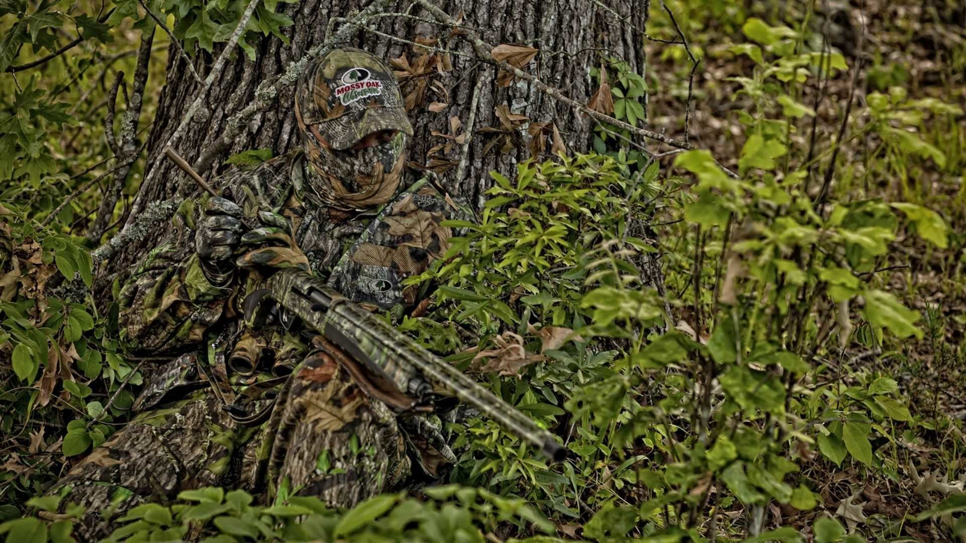 1920x1080  Mossy Oak Wallpaper Desktop Full Hd Pics Of Smartphone Camo