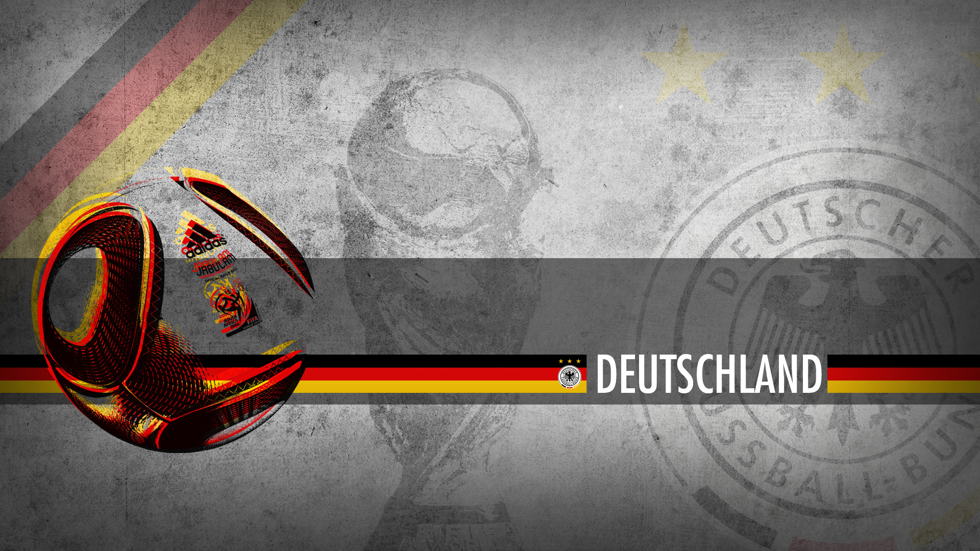 1920x1080 German National Soccer Team images Die Mannschaft HD wallpaper and  background photos