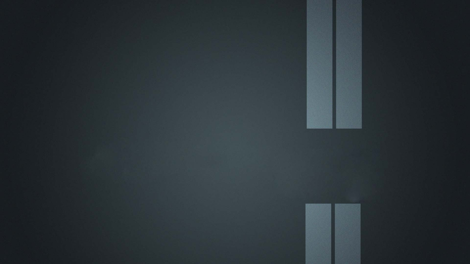 1920x1080 Desktop Backgrounds Plain