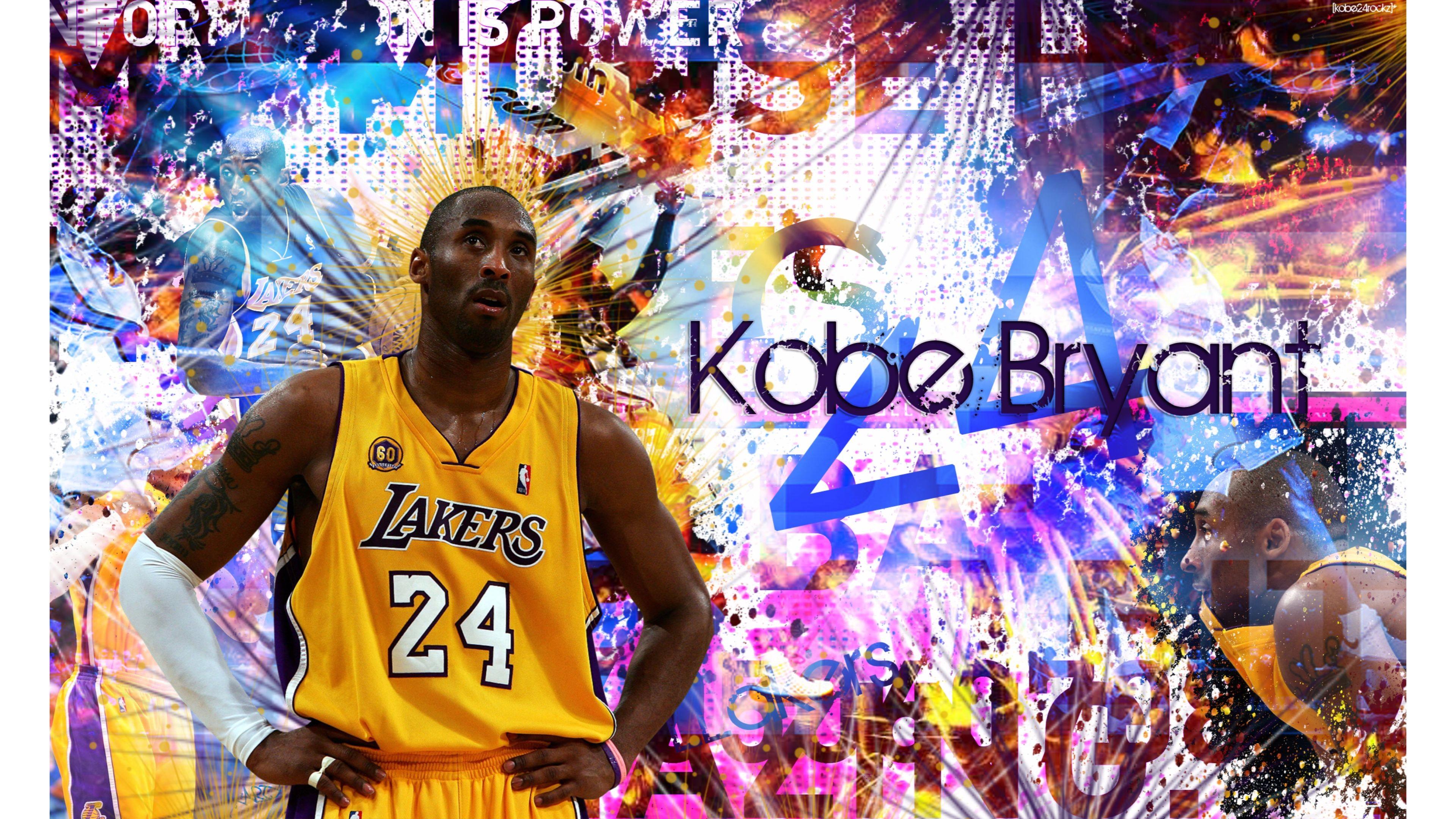 Kobe wallpapers 2018 65 images - Kobe bryant wallpaper free download ...