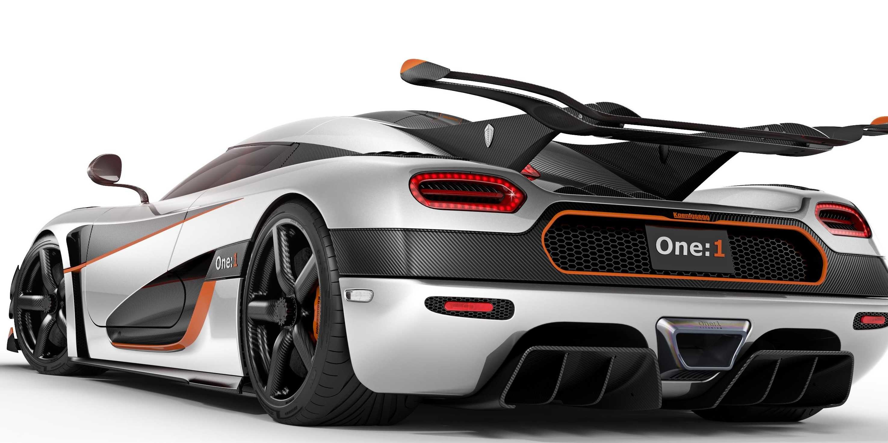 Fastest Car In The World Wallpaper 68 Images