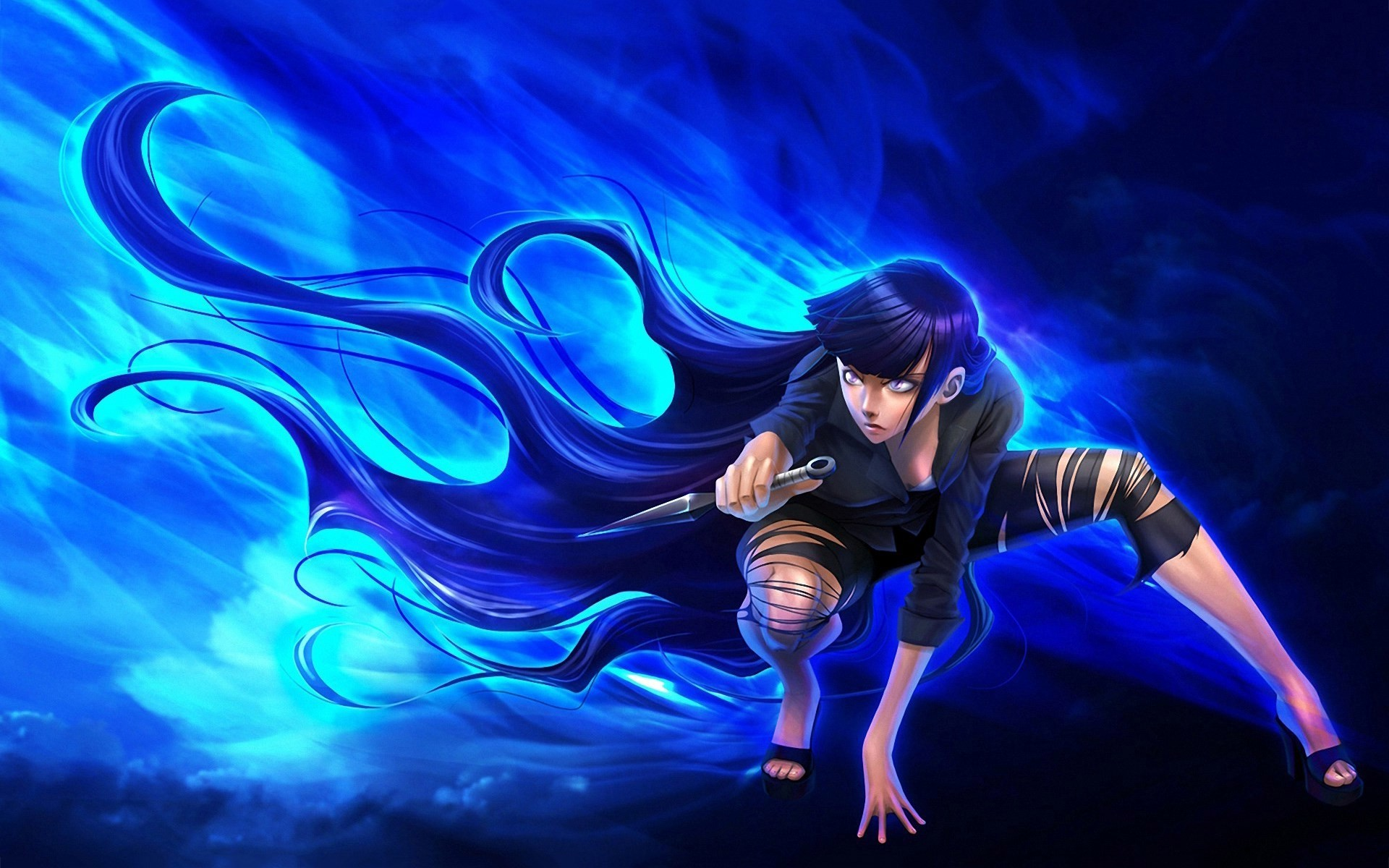 979503 top cool naruto wallpapers hd 1920x1200 for phones