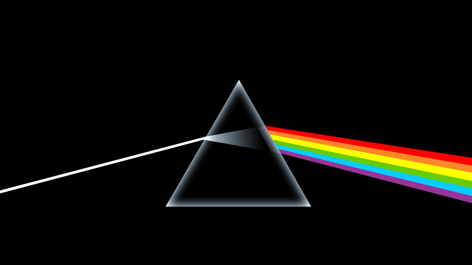 1920x1080 Pink Floyd Meddle Cover Art Wallpaper Original Pink Floyd Dark Side Of The  Moon Full HD Wallpaper ...