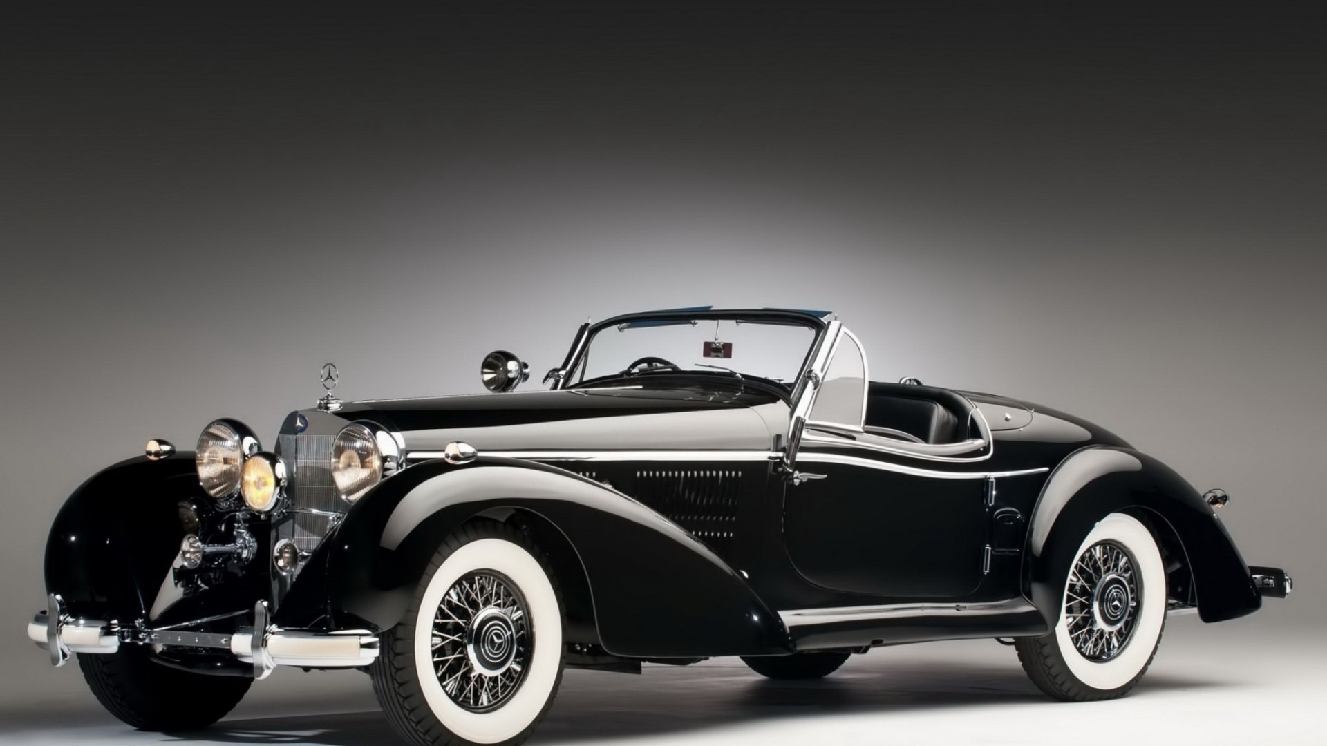 Classic Car Pictures Wallpaper 70 Images
