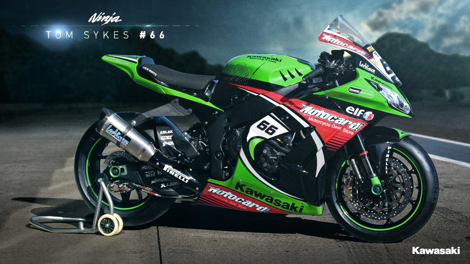 2015x1511 2015 Ninja Zx10r Wallpapers