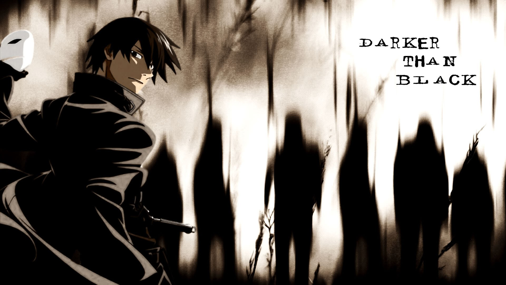 1920x1080 Cool Darker Than Black.