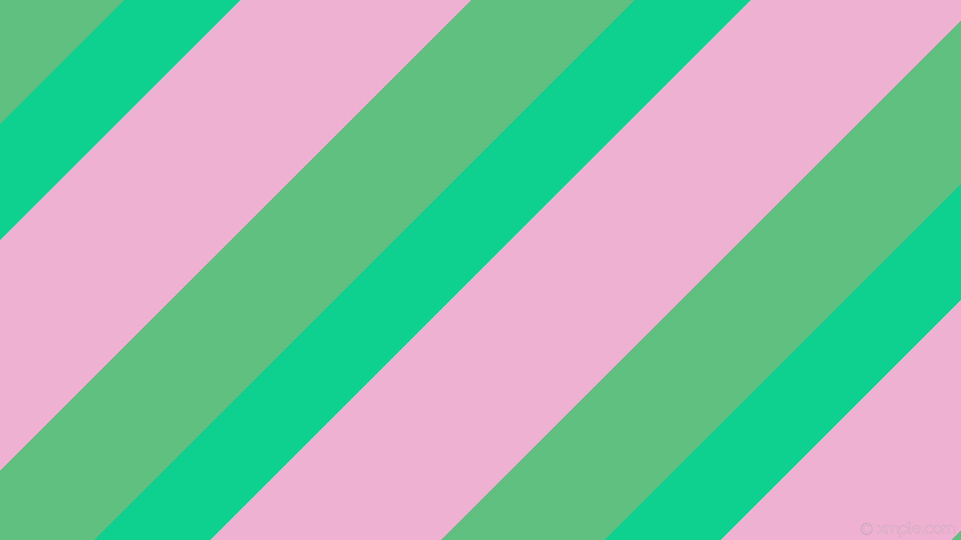 pink and turquoise wallpaper 64 images