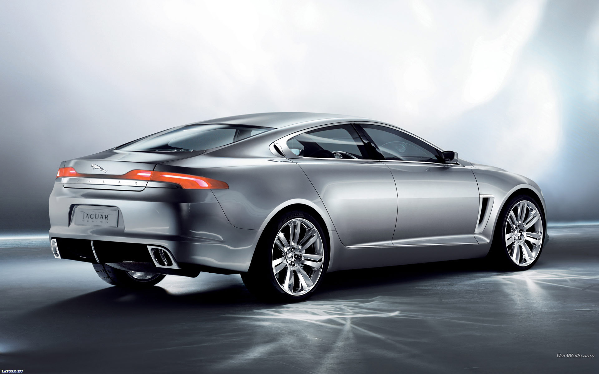 1920x1200 ... 9999-desktop-wallpapers-jaguar-xf ...