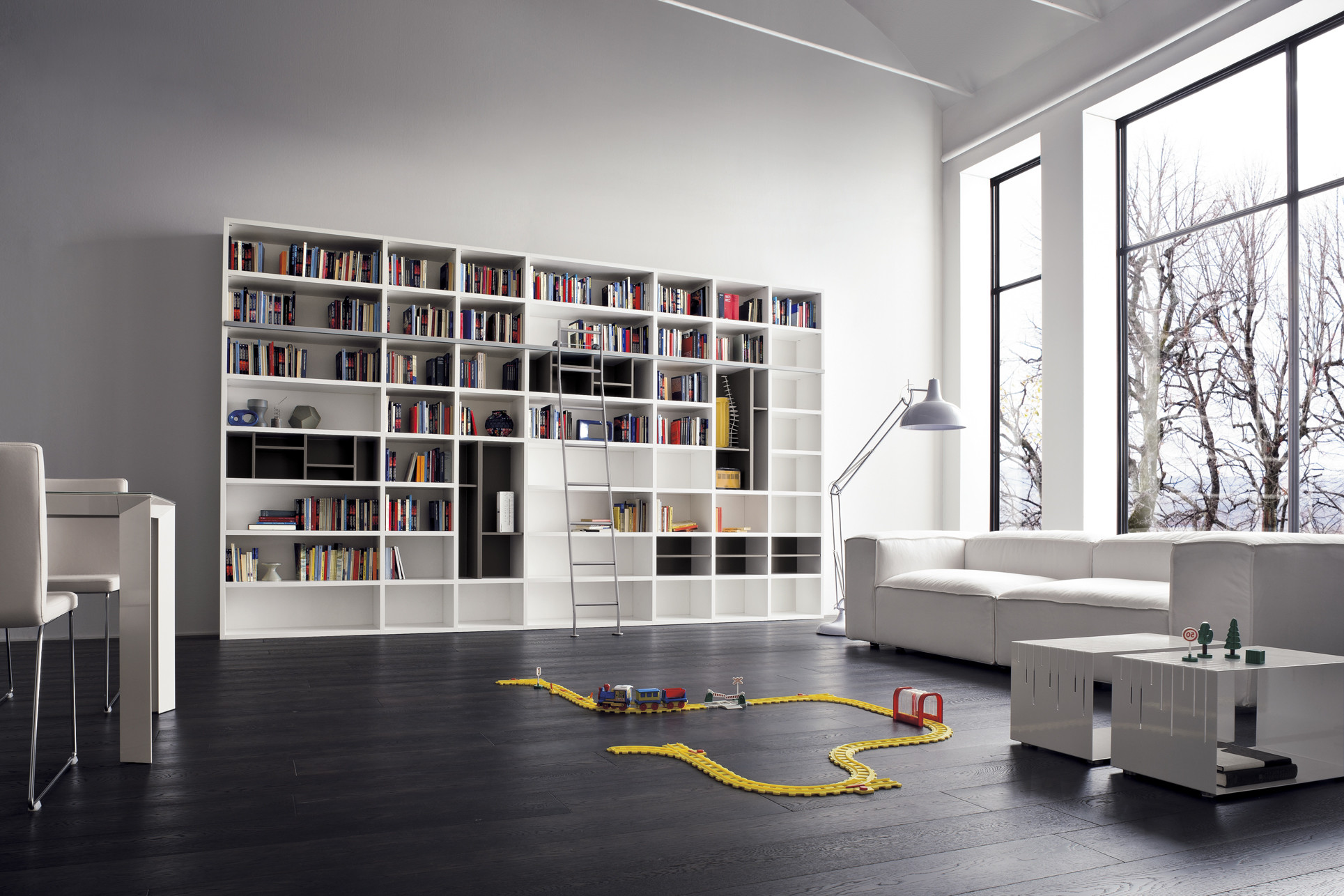 1929x1286 ... Interior Small Library Ideas Hd Wallpaper Home Office Library Furniture  On Room Design Ideas With 4K ...
