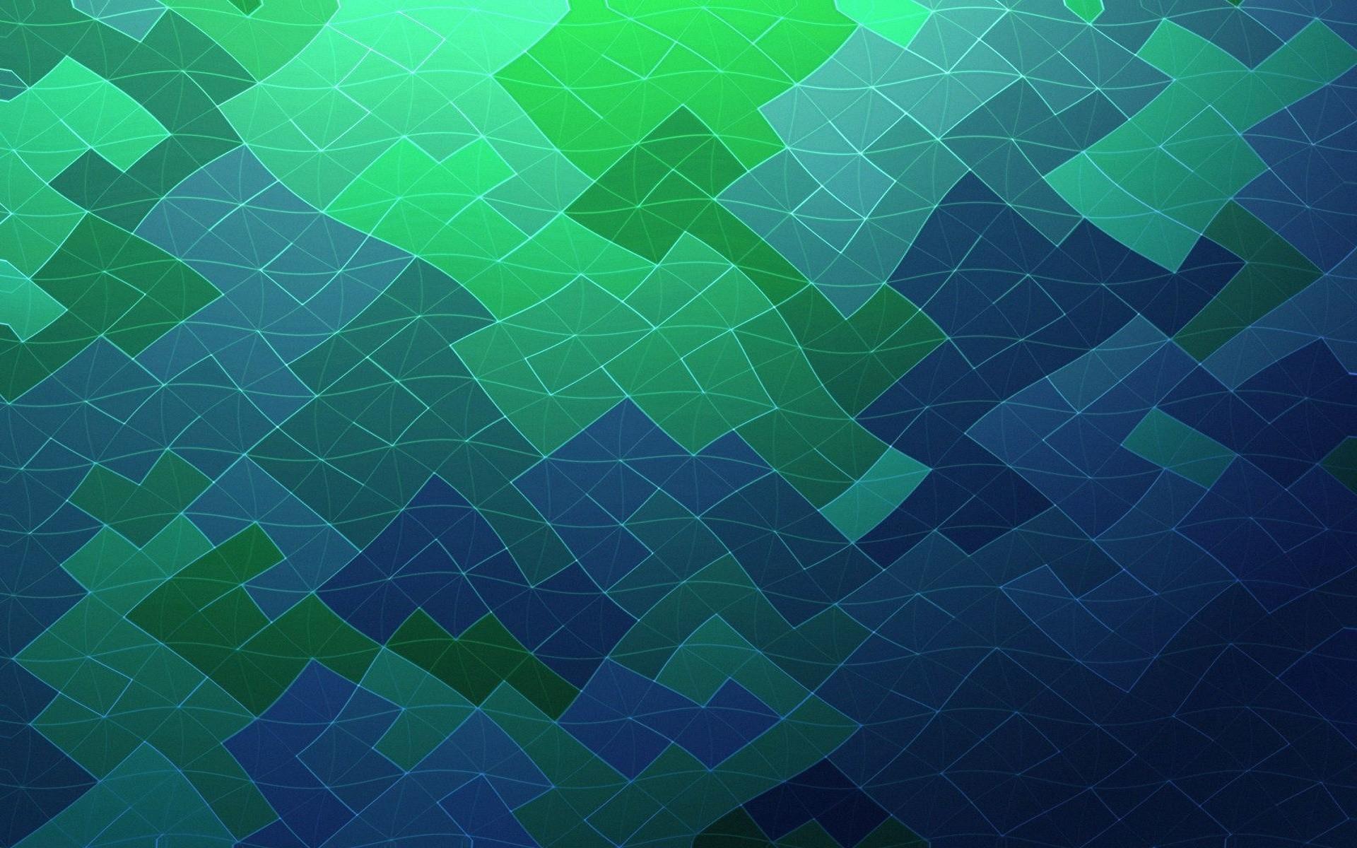 Desktop nexus wallpapers