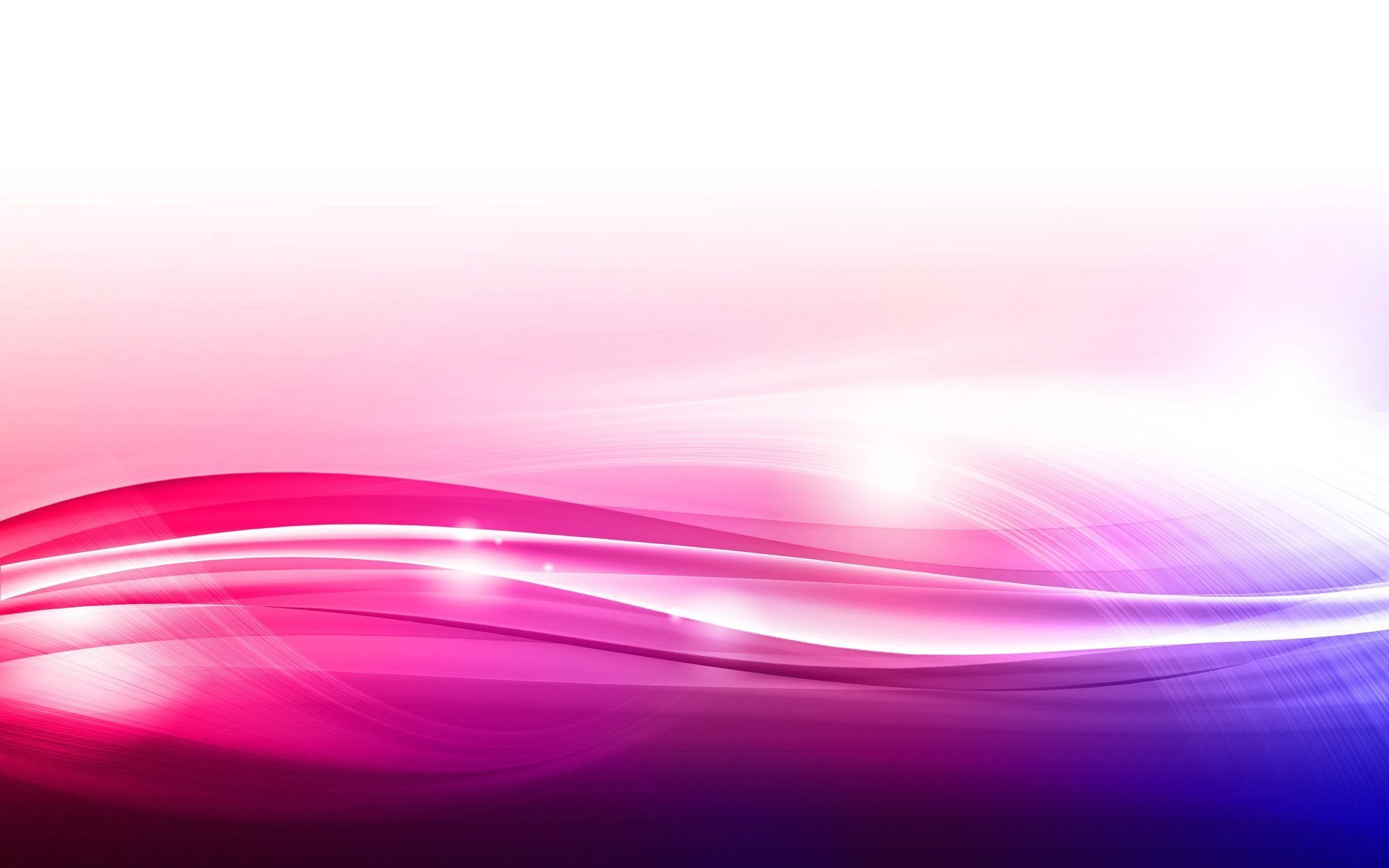 1920x1200 Pink Blue Abstract background Image Wallpaper