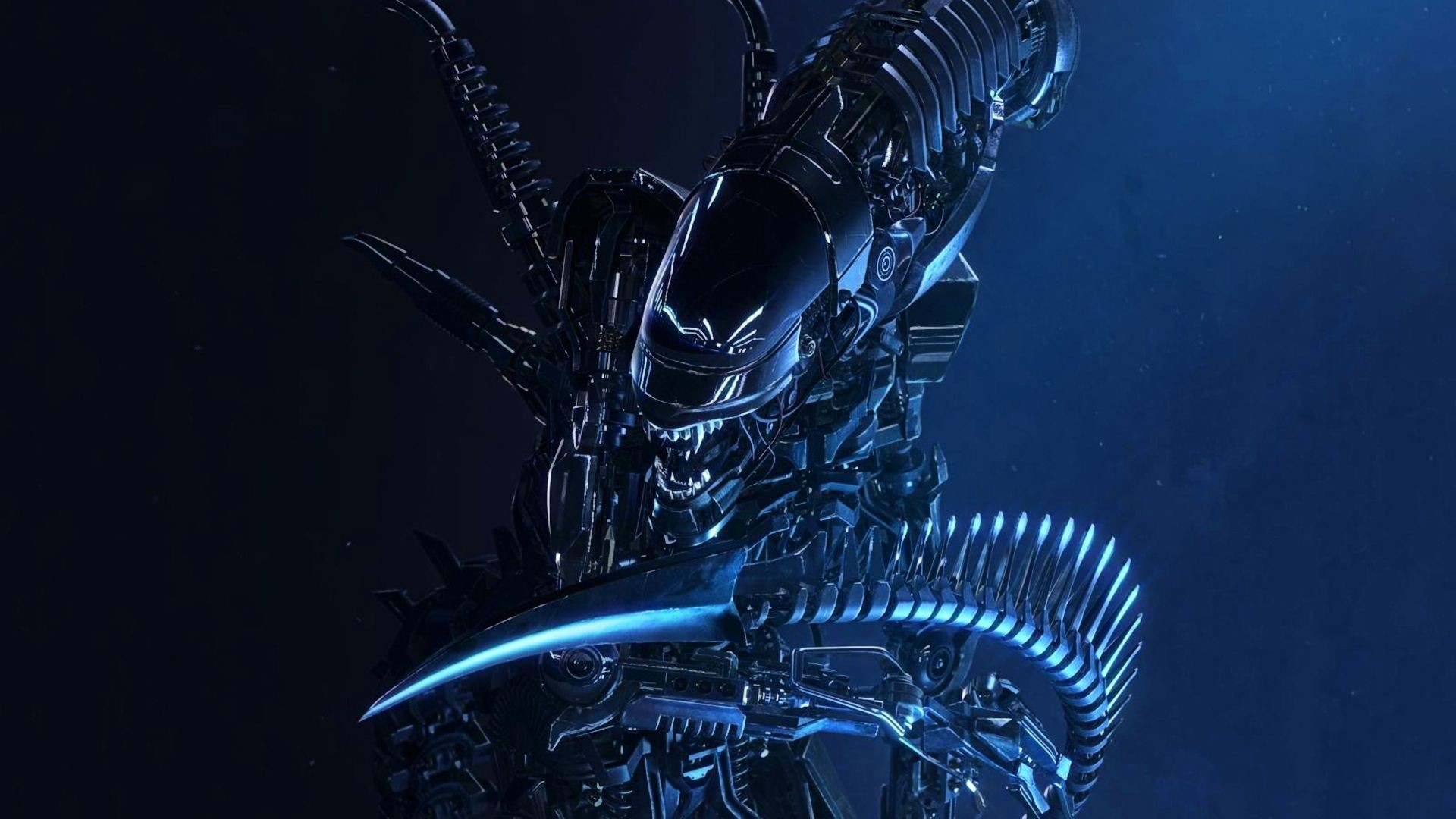 1920x1080 Aliens Wallpapers, HD Quality Aliens Wallpapers for Free, Pictures