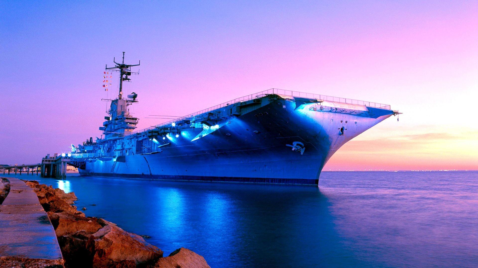 2100x1396 Exercise Malabar 2012 between Indian Navy & the US Navy [Wallpaper] .