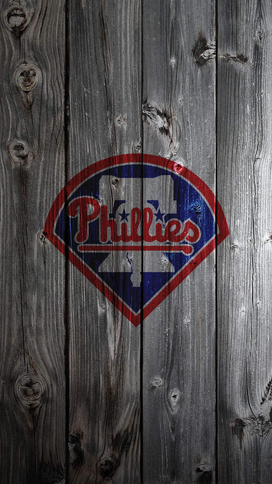 Philadelphia Phillies Wallpaper 57 Images