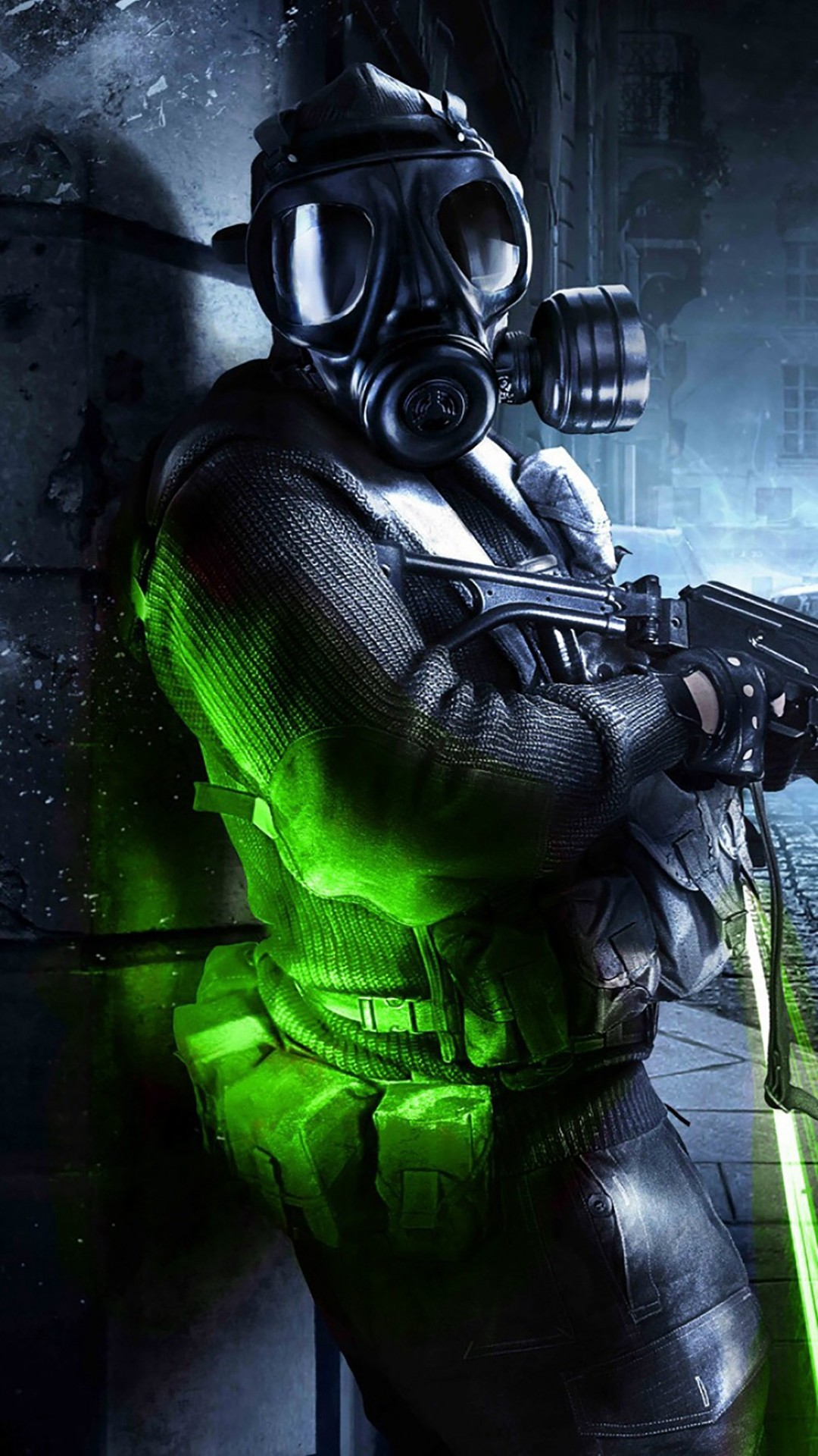 call of duty iphone wallpaper call of duty iphone wallpaper 78 images 16750