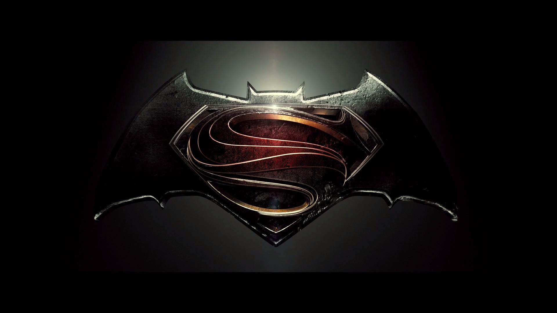 Batman vs Superman 1080p Wallpapers (77+ images)