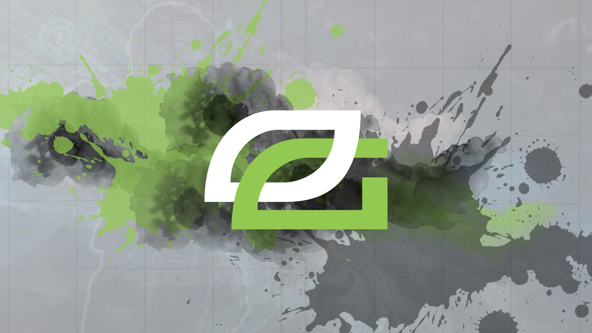 1920x1080 Res: , OpTic Gaming ...