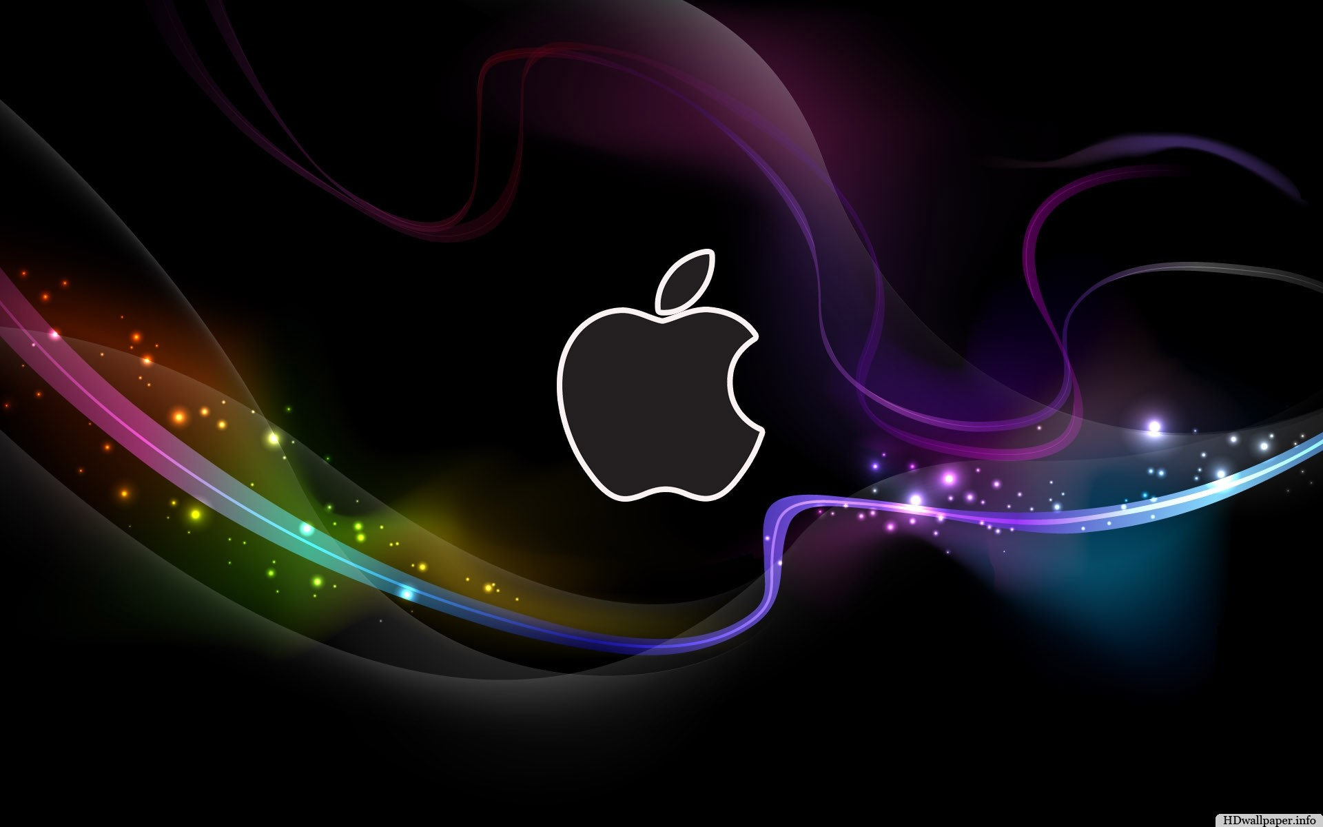 1920x1200 Apple Hd Wallpaper For Mac - http://hdwallpaper.info/apple-