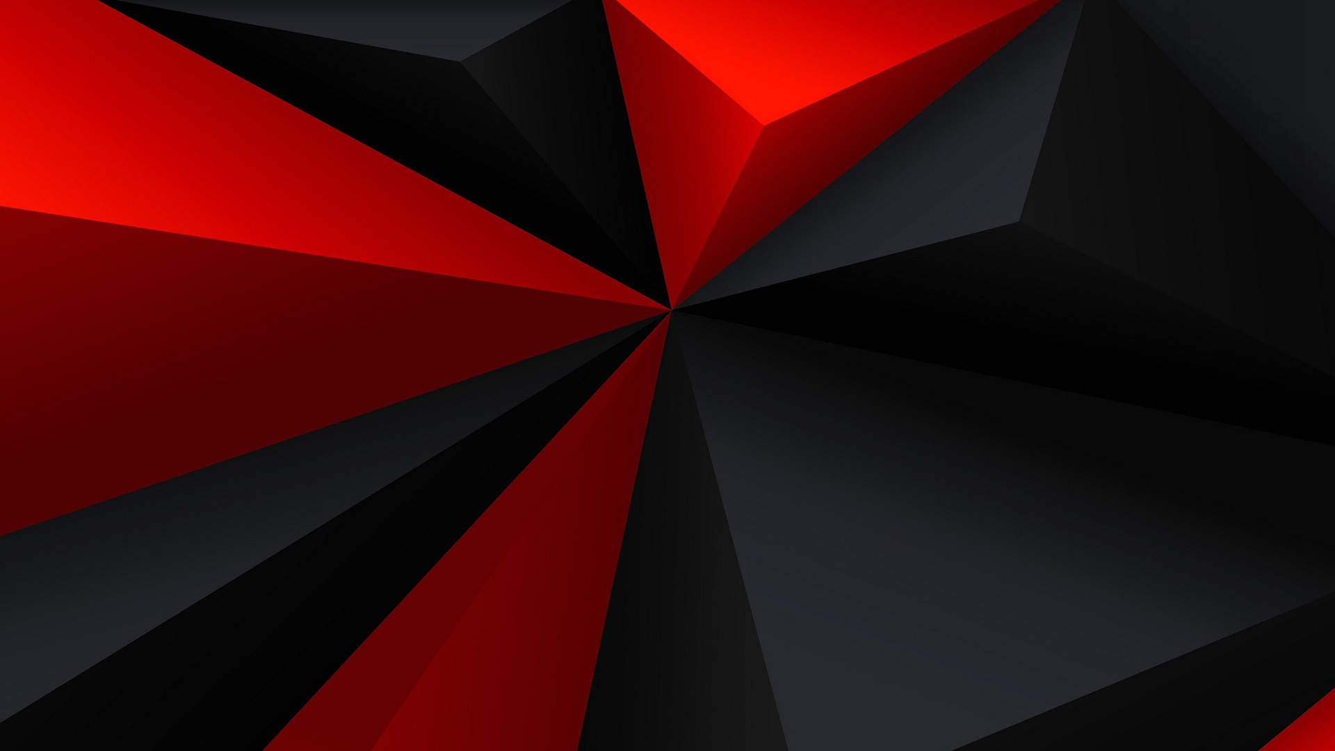 1920x1080 1920x1200 Black and red wallpaper free red black background wallpaper  windows.