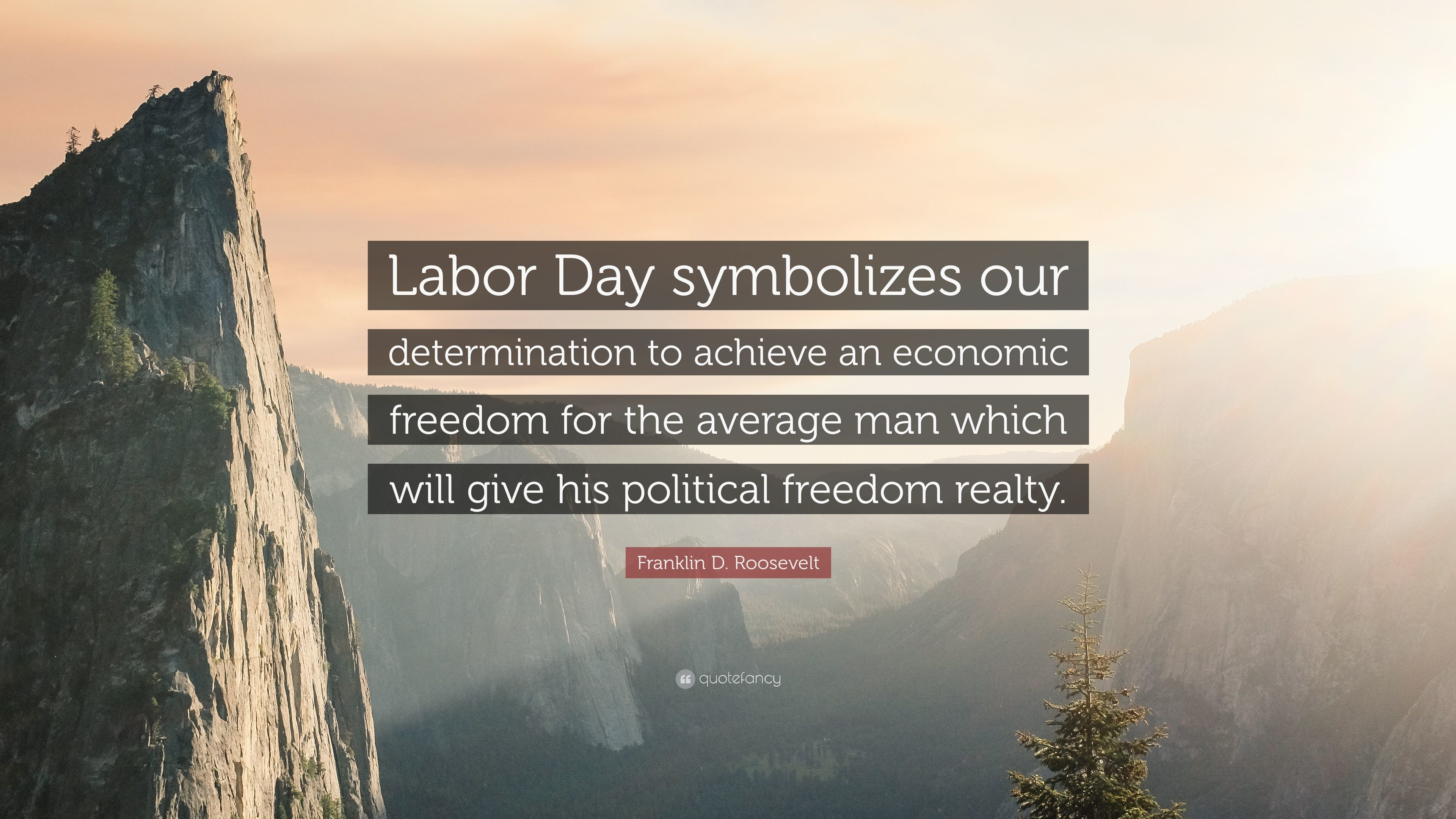 3840x2160 Free Labor Day Wallpapers - Wallpaper Cave