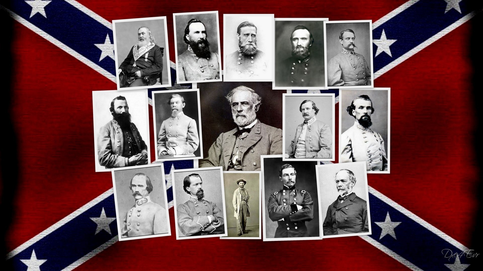 1920x1080 10. rebel-flag-wallpapers-HD10-600x338