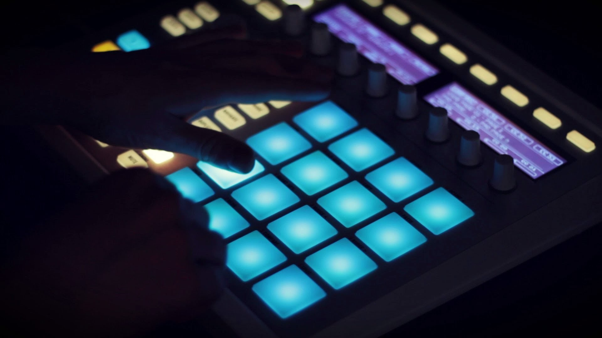FL Studio Wallpapers and Backgrounds (77+ images)