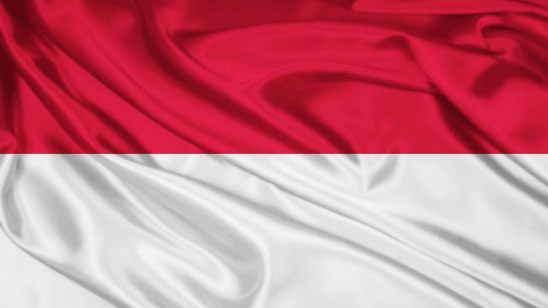 1920x1080 Preview wallpaper flag, symbols, colors, materials, stripes, color,  indonesia