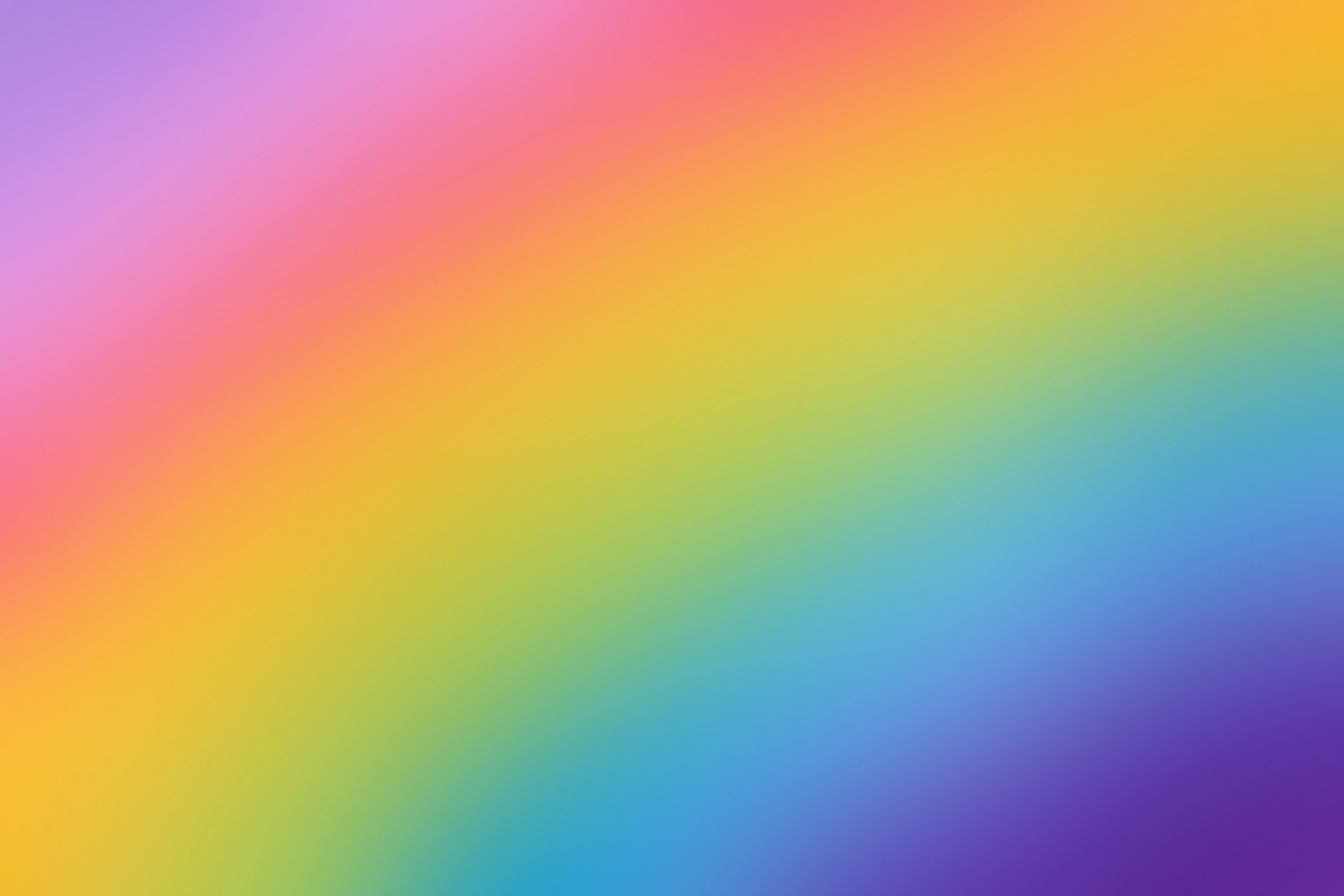 1920x1280 Abstract Rainbow Colors Background Rainbow Colors Background ...