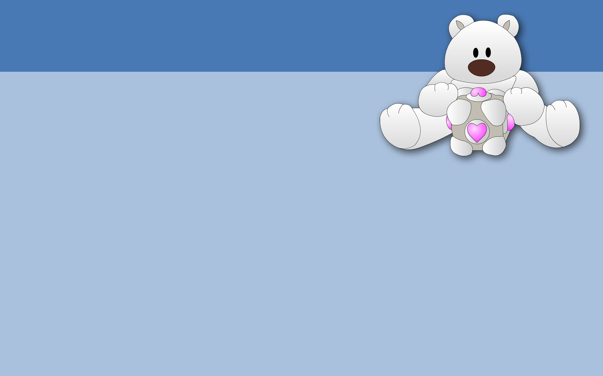 1920x1200 care bears wallpaper wide - photo #7. V by Very Wide Leg Jumpsuit verycouk