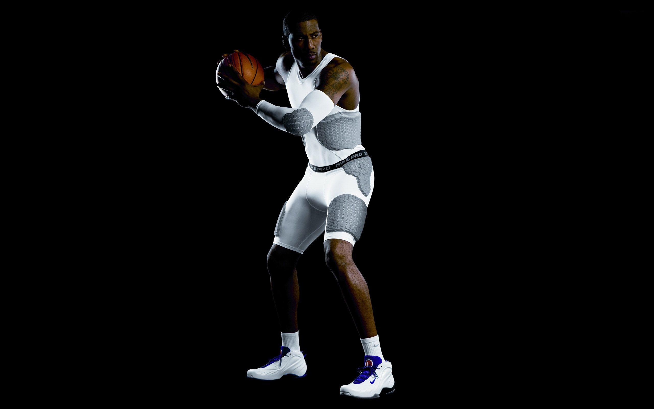 1920x1200 LeBron James NBA HD Wallpapers