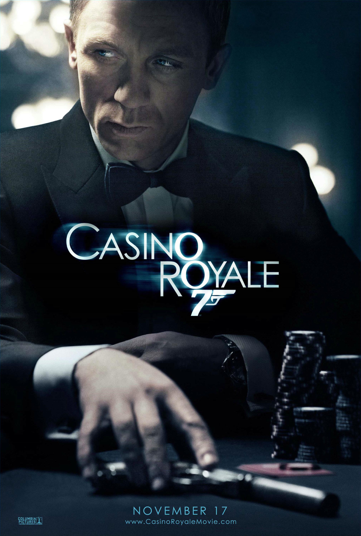 Casino Rayal