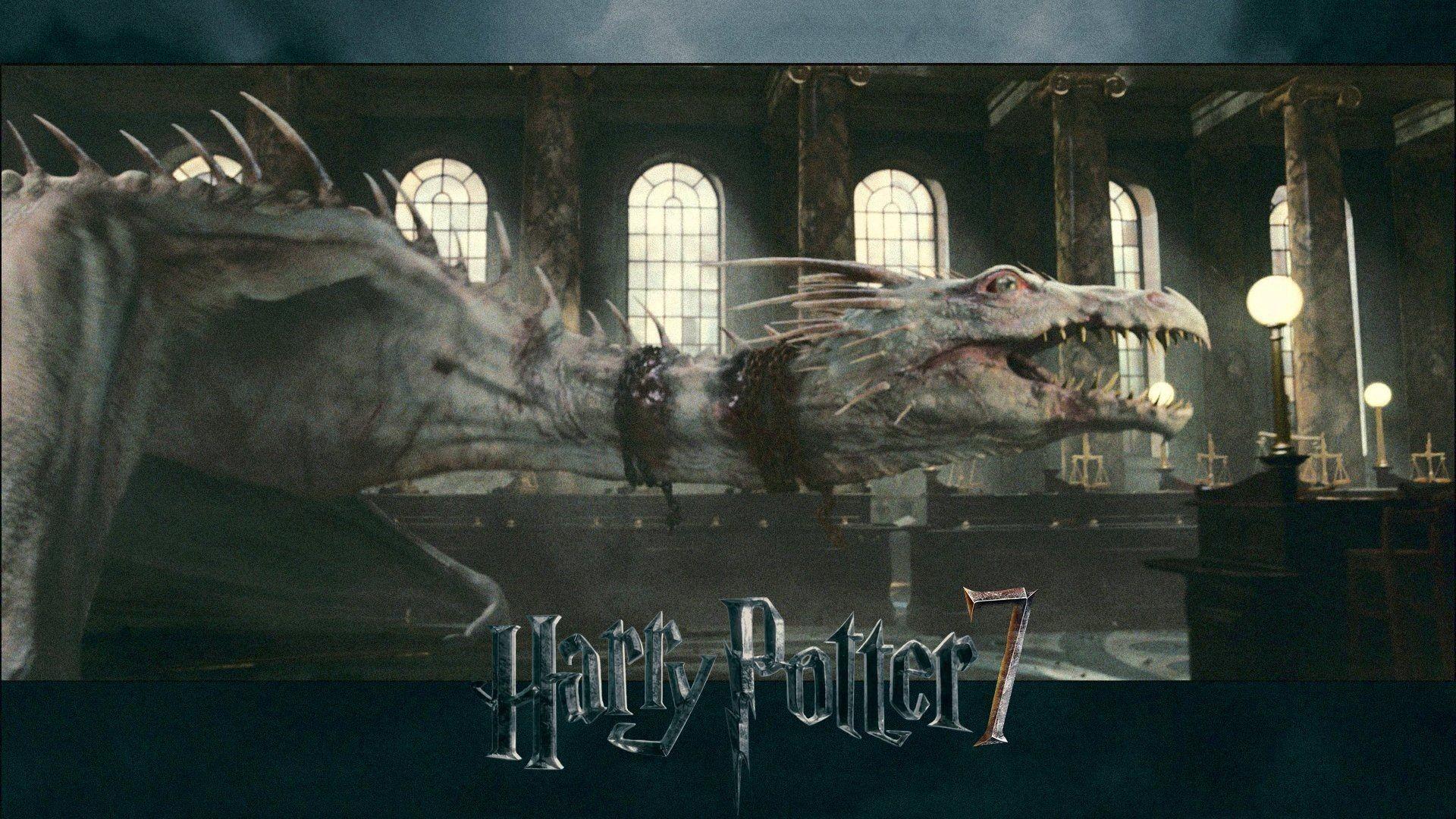 Harry potter wallpaper for desktop 72 images - Harry potter images download ...