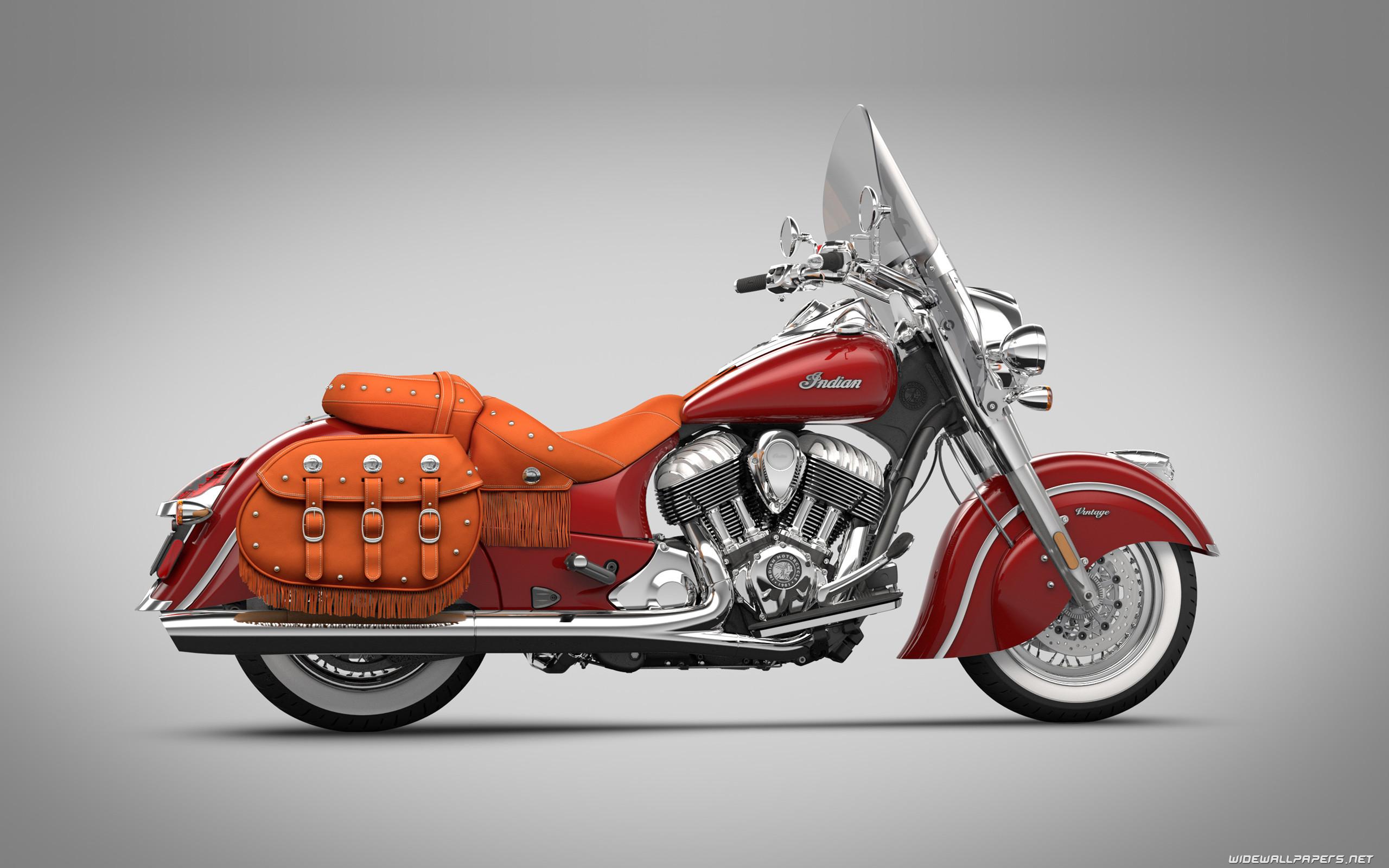Indian Motorcycle Desktop Wallpaper 57 Images