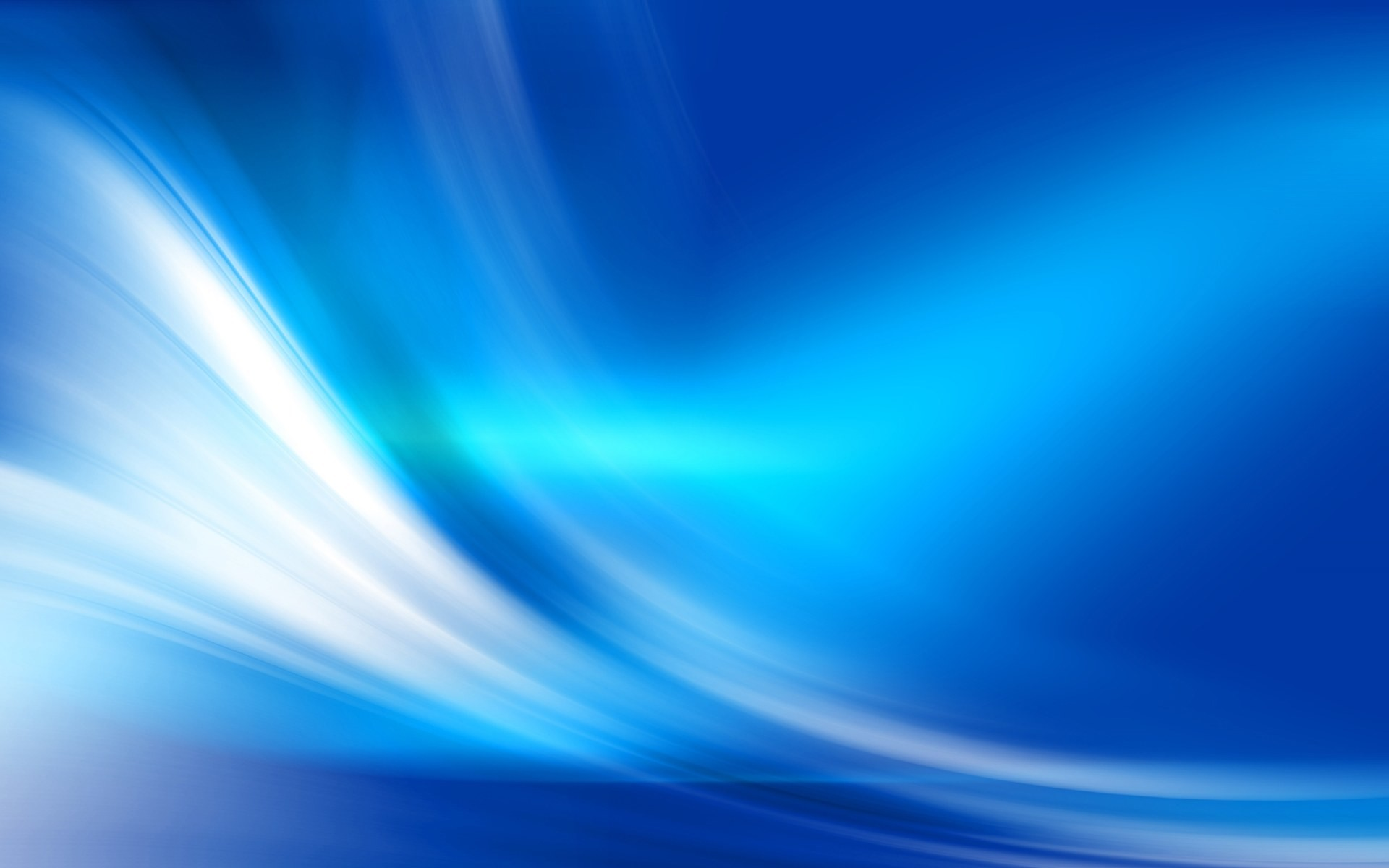1920x1200 OXK: Pictures of Blue HD, Top Wallpapers Blue Wallpapers Wallpapers)