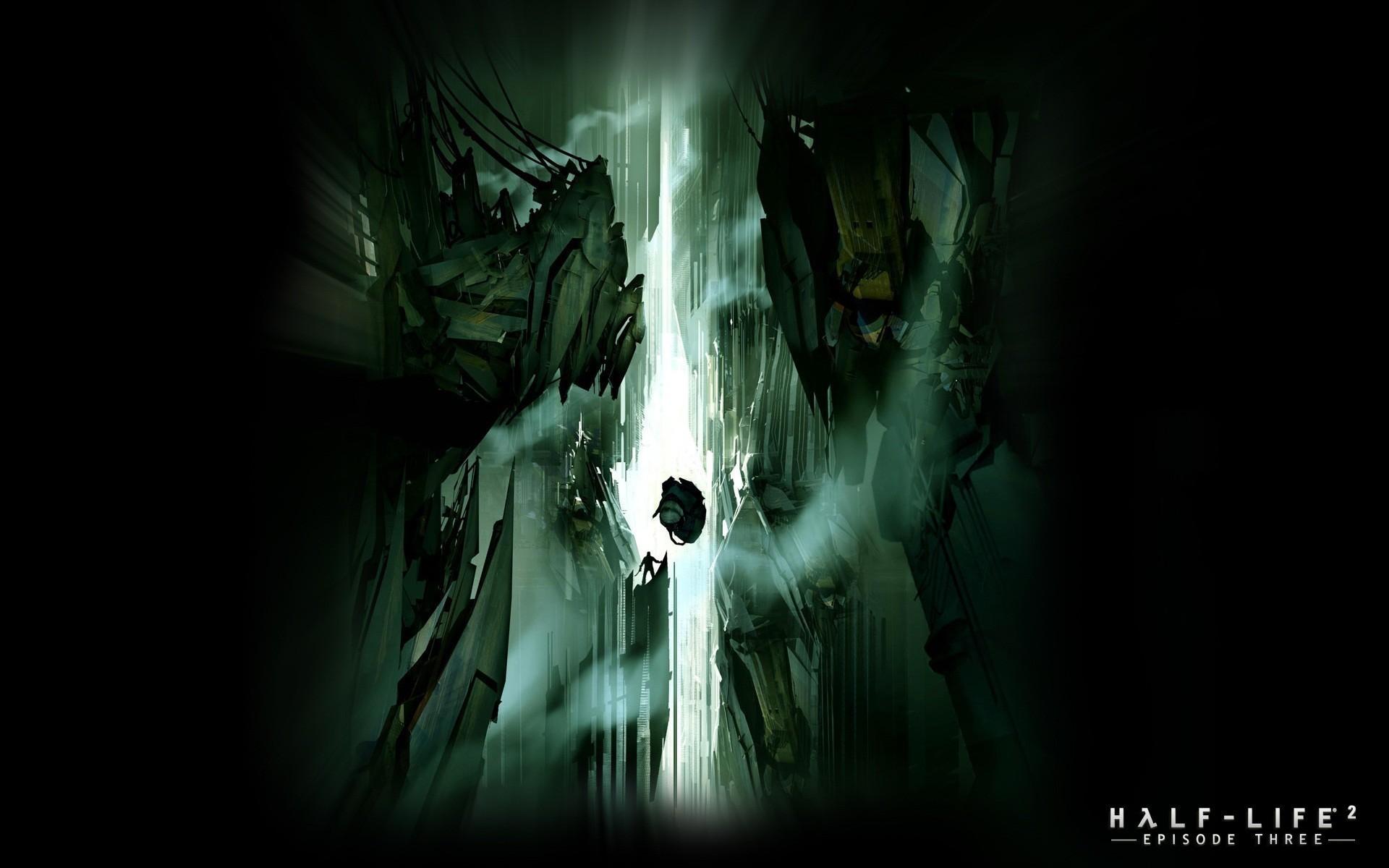 Black Mesa Wallpaper 71 Images