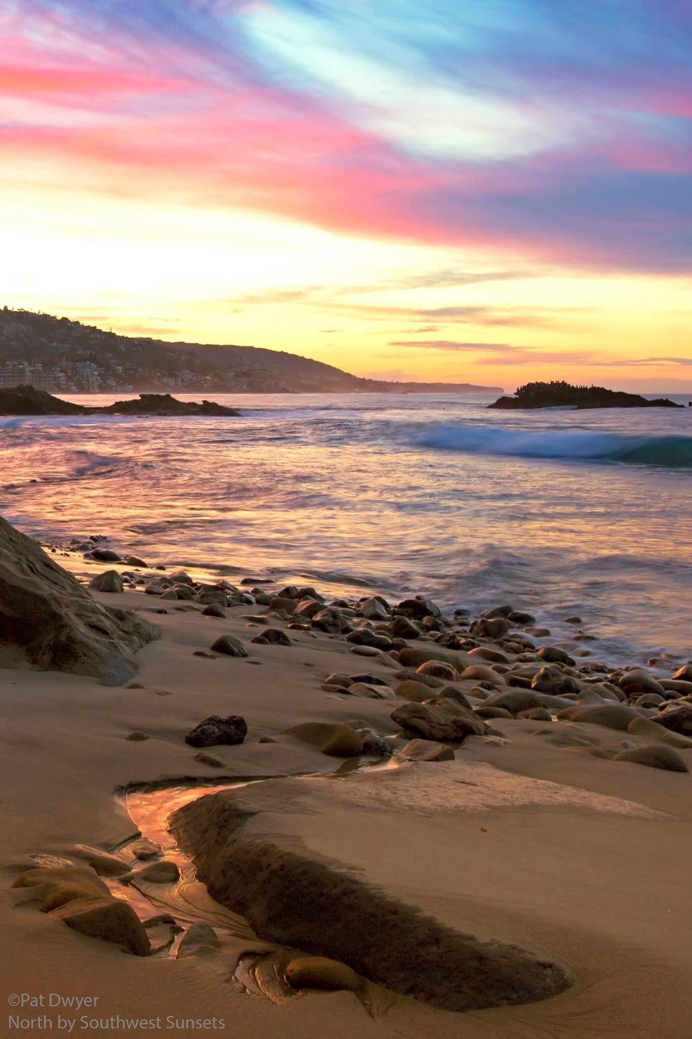 Laguna Beach Wallpaper (54+ images)