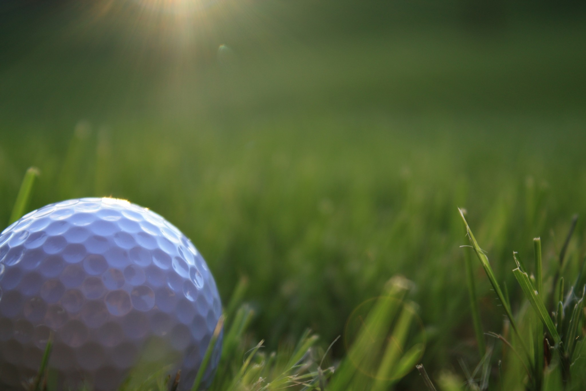 2048x1365 golf free wallpapers themed