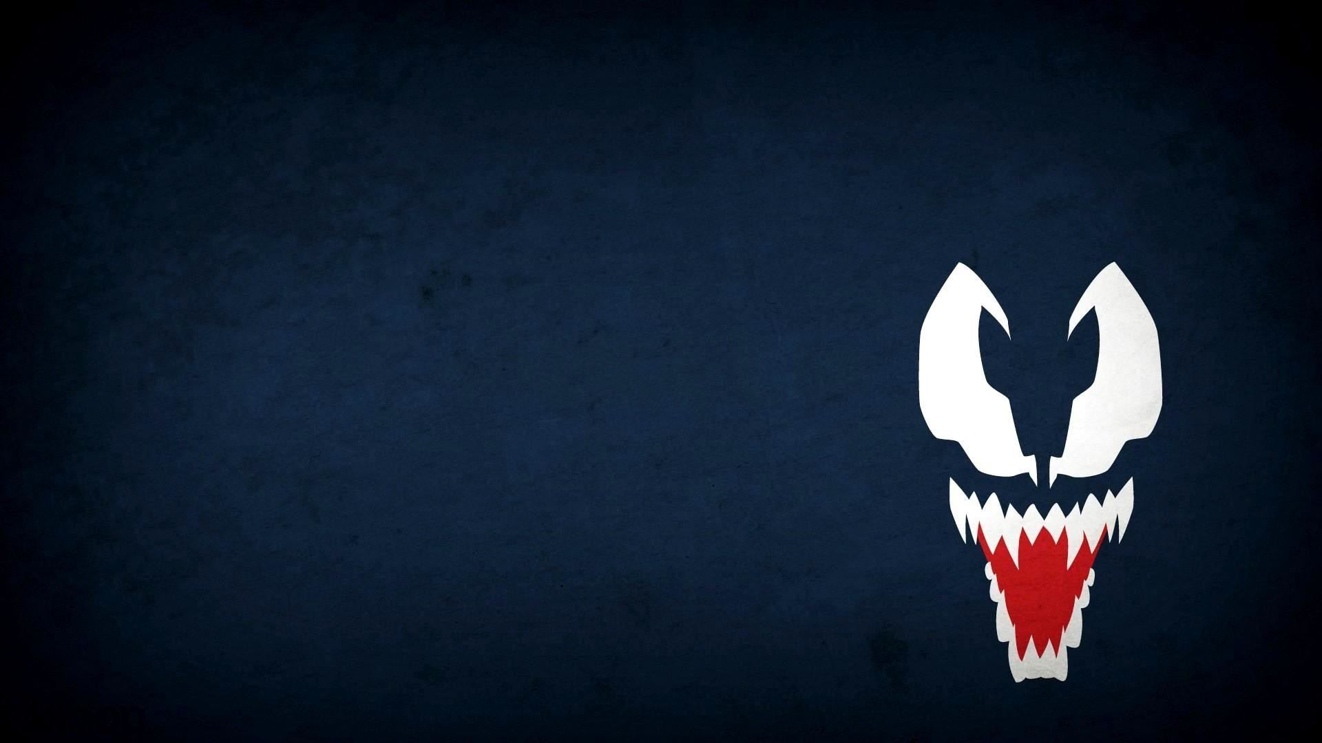 1920x1080 Venom Wallpaper 26093 Hd Wallpapers in Movies - Telusers.com