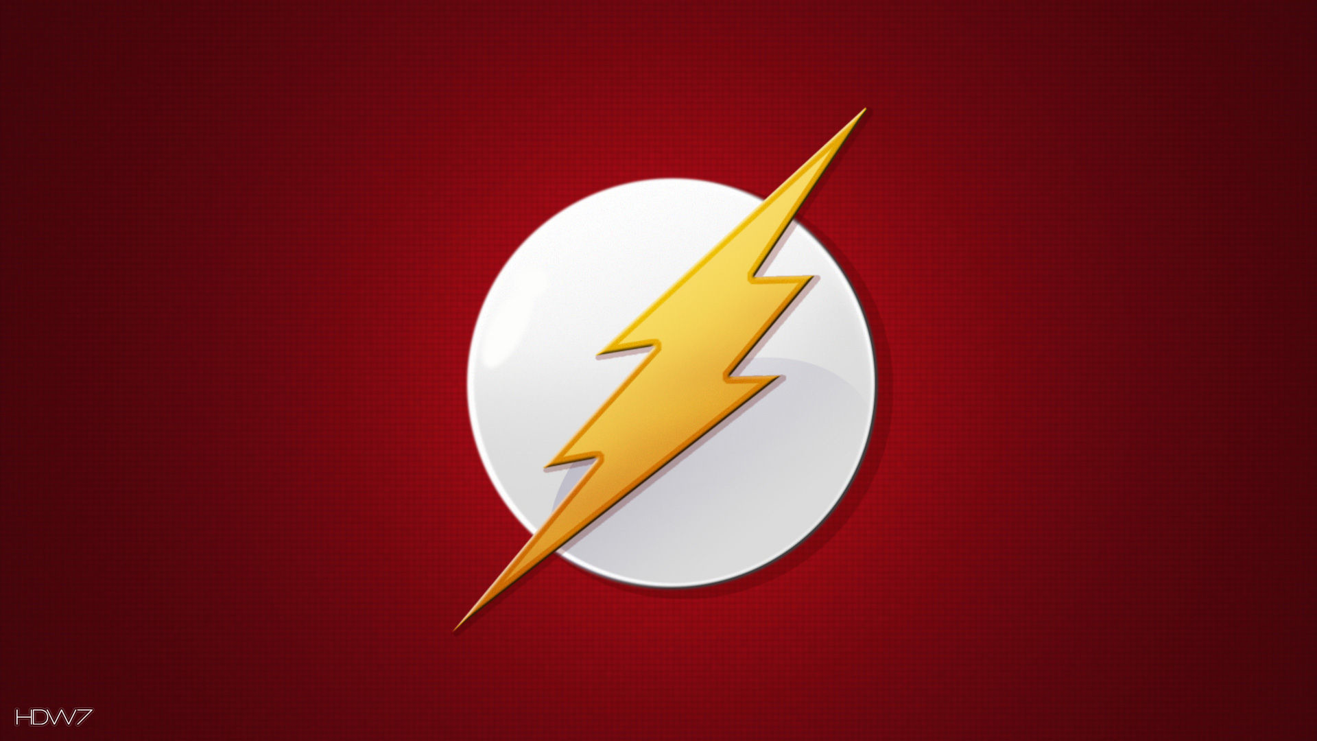 the flash music from the special episode duet download