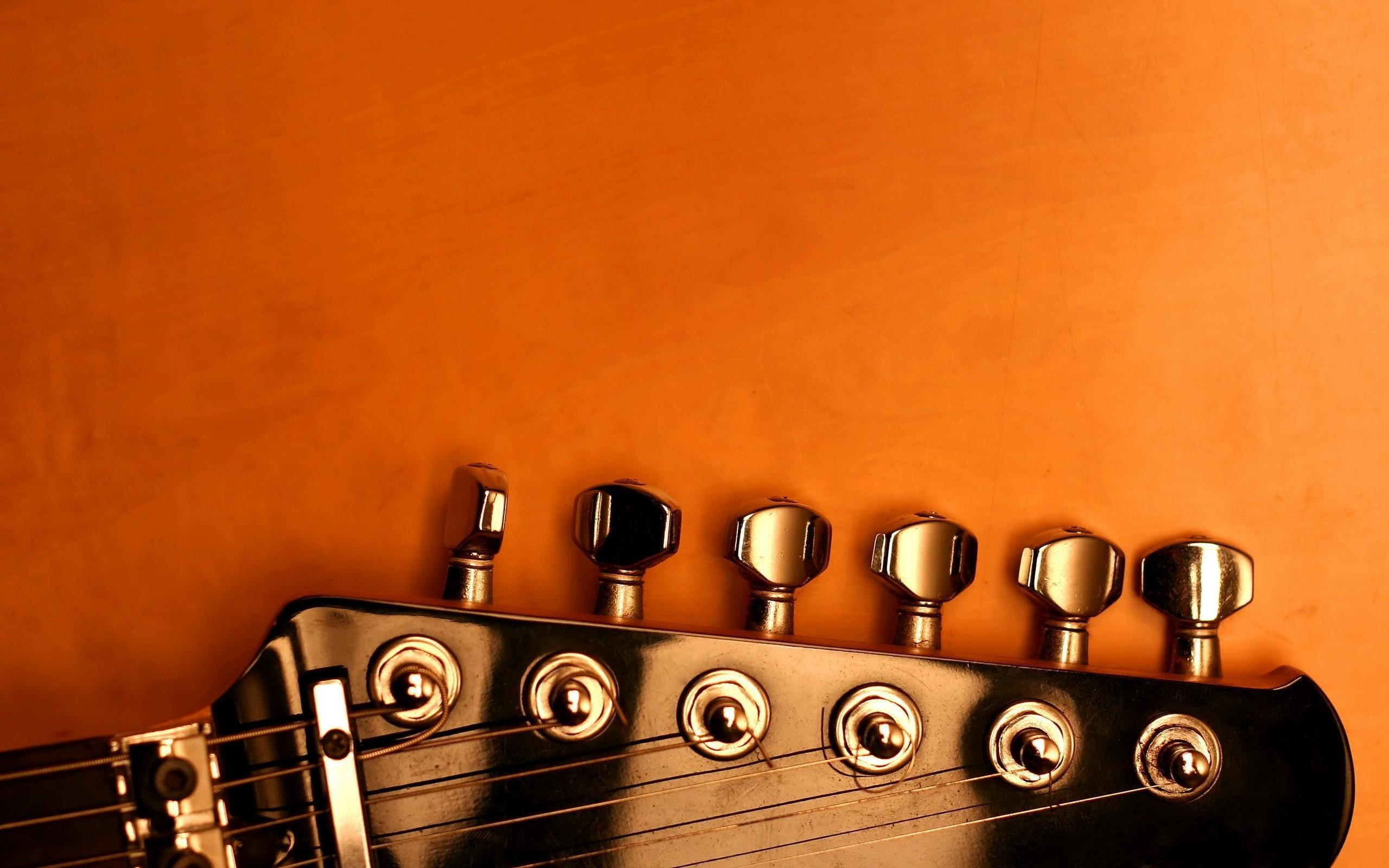 2560x1600 Wallpapers For > Guitar Wallpaper For Desktop