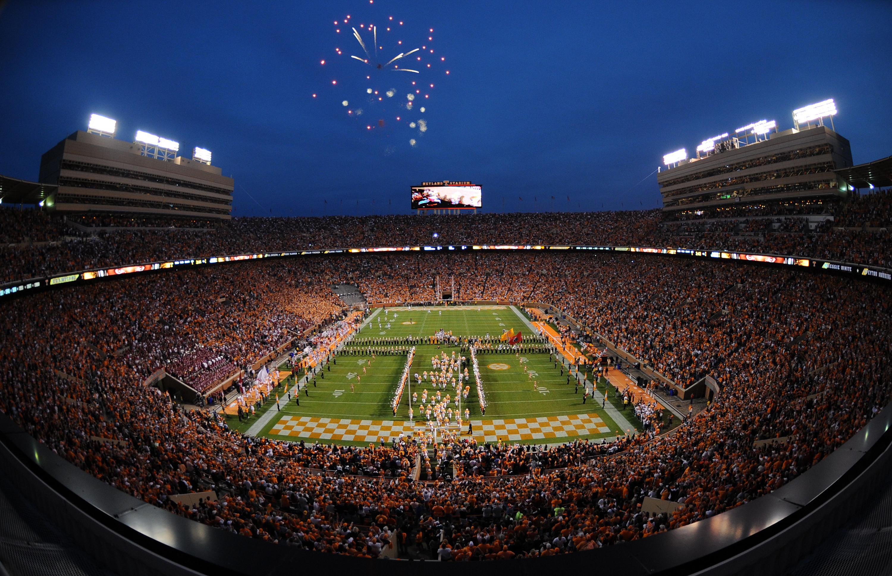 3000x1940 ... TENNESSEE VOLUNTEERS football college wallpaper | 1920x1080 .