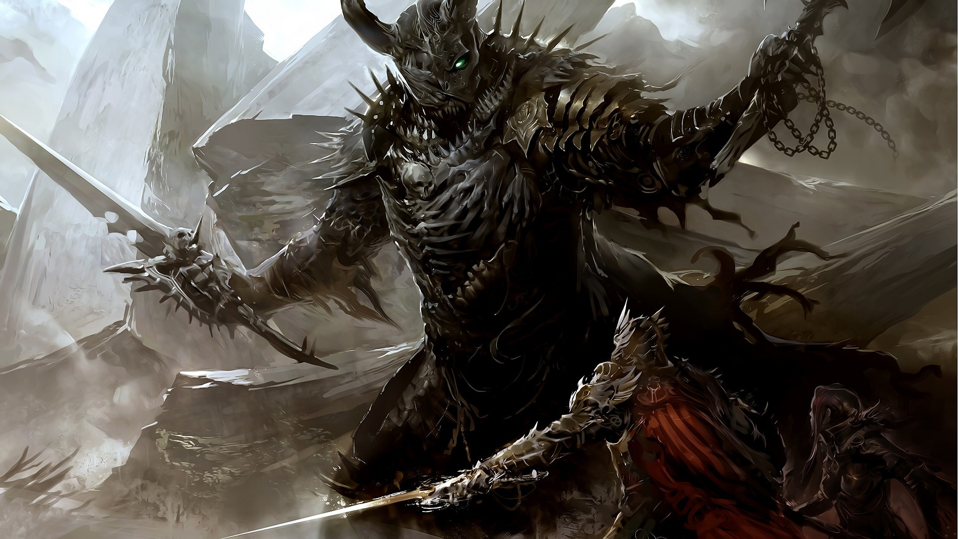 Epic Skyrim Wallpapers 69 Images